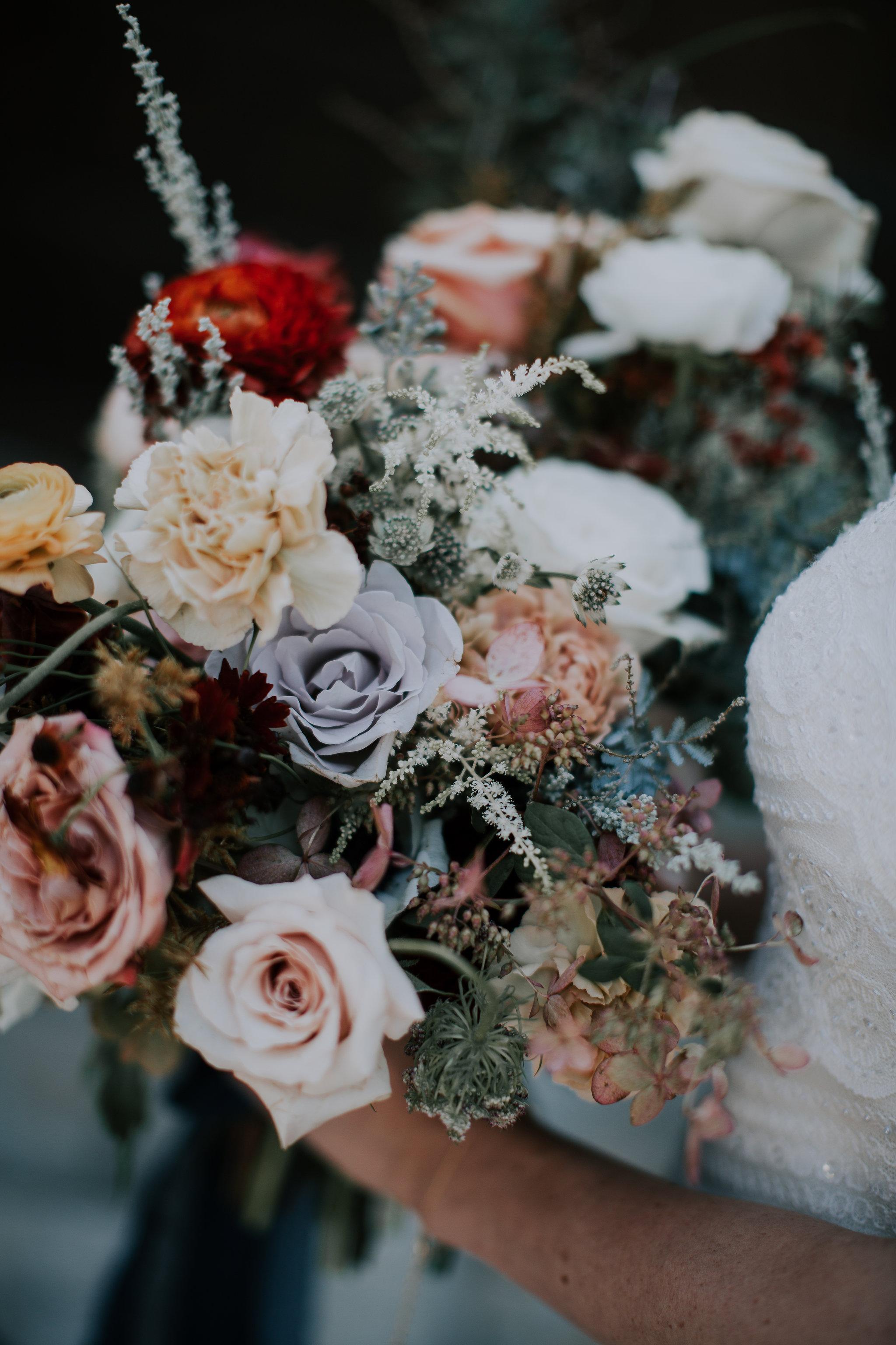 Backyard-Wedding-Montara-California-Megan-Josh-Vafa-Photo-224.jpg