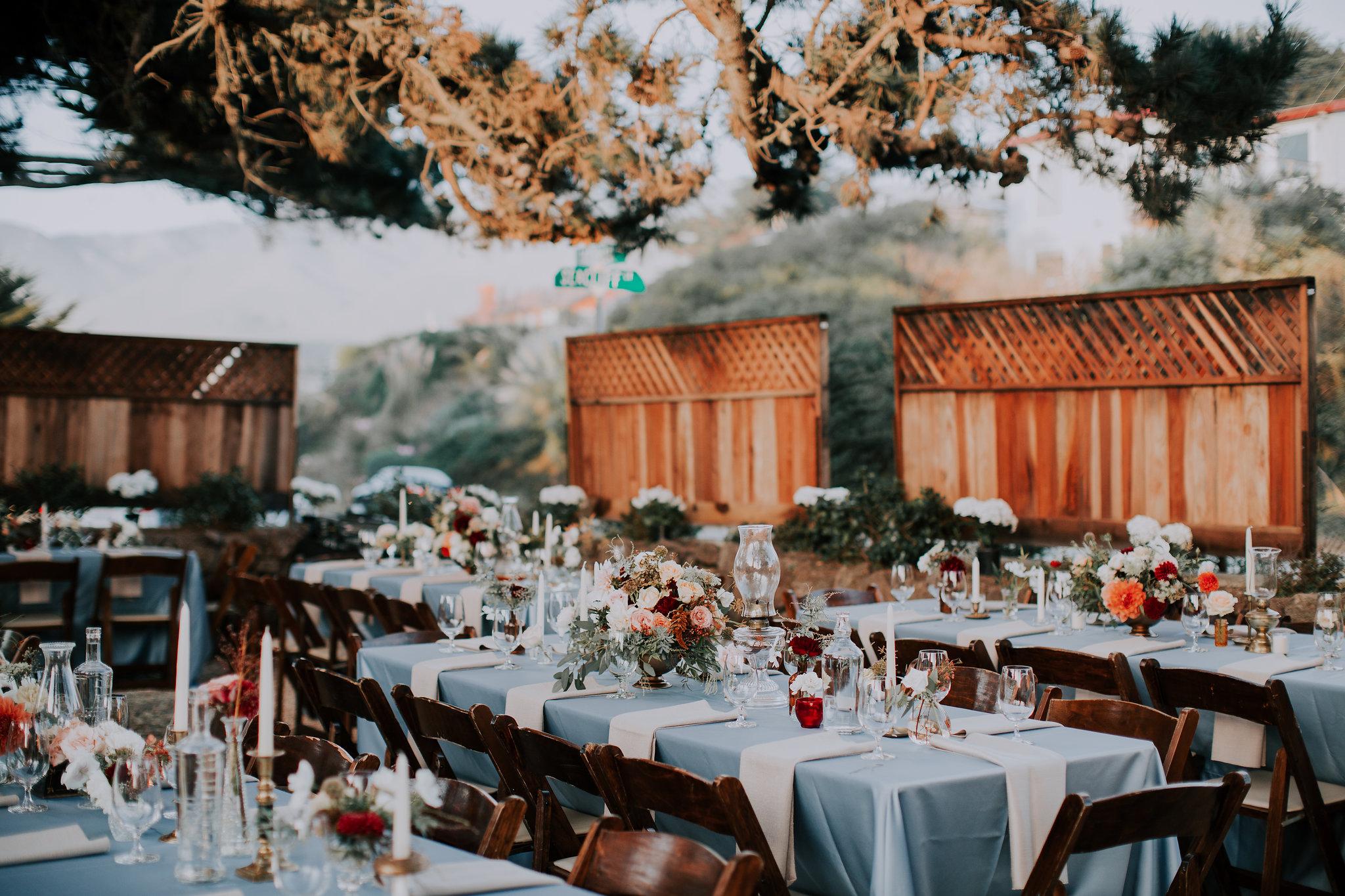 Backyard-Wedding-Montara-California-Megan-Josh-Vafa-Photo-613.jpg