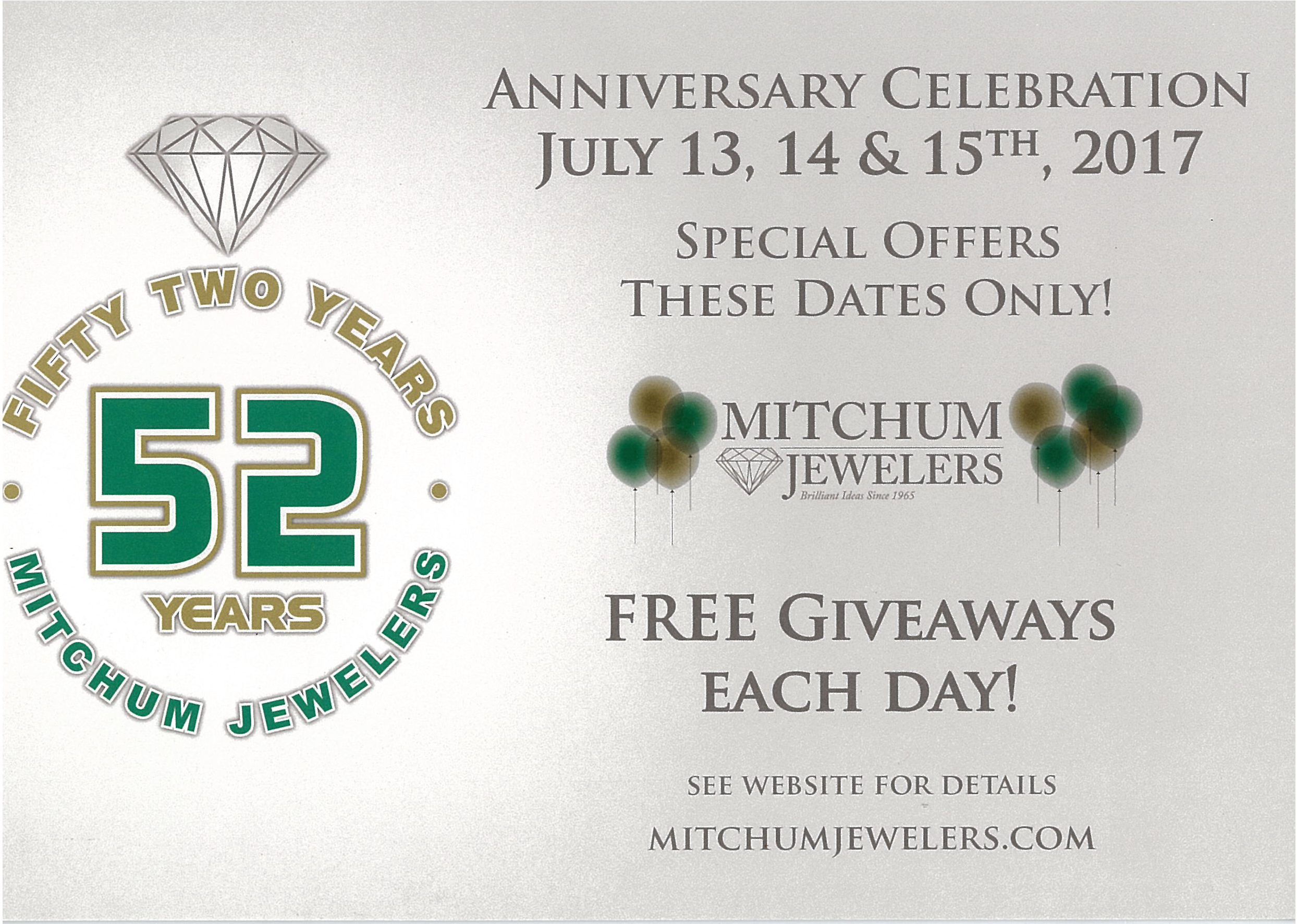 MitchumJewelersEvent Mailer.png