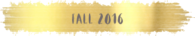 amanda_artistix_fall2016_header.png
