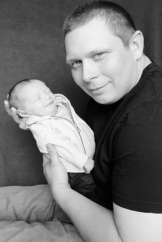 brodie3_artistix_newborns.png