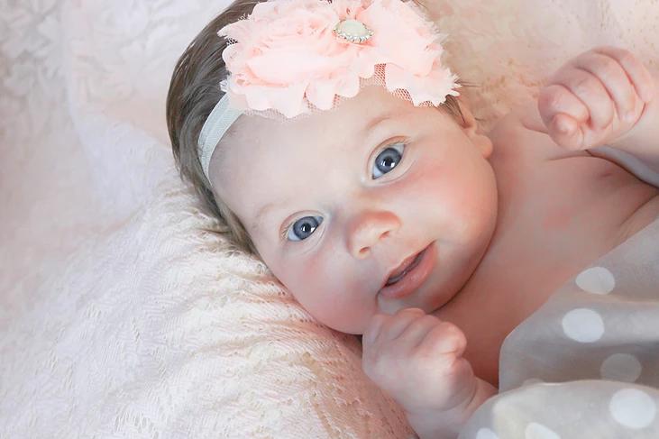 nadia4_artistix_newborns.png