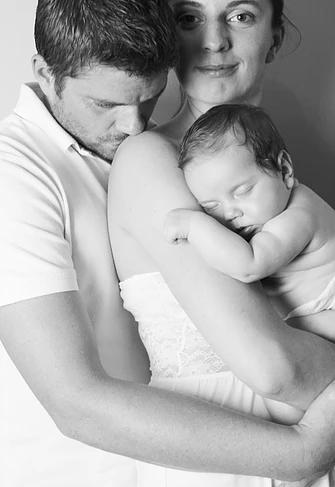 nadia8_artistix_newborns.png