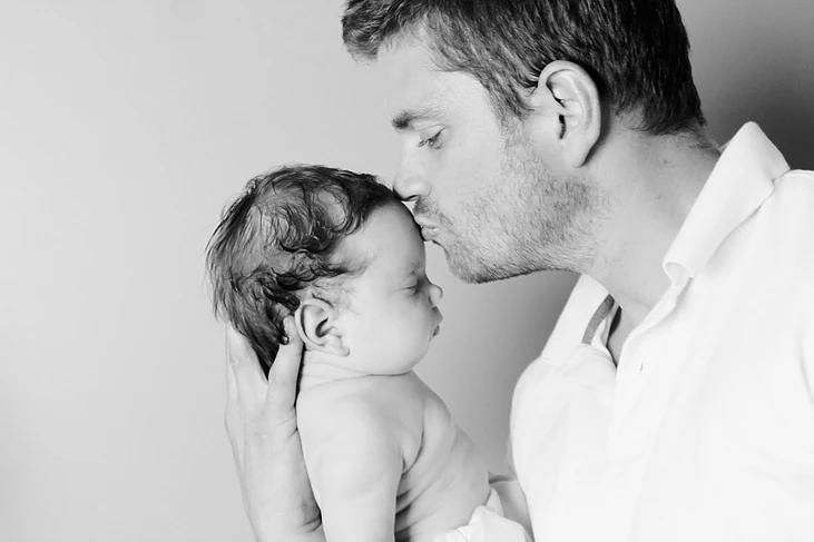 nadia7_artistix_newborns.png