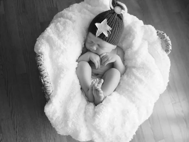 Kaleb3_artistix_newborns.png