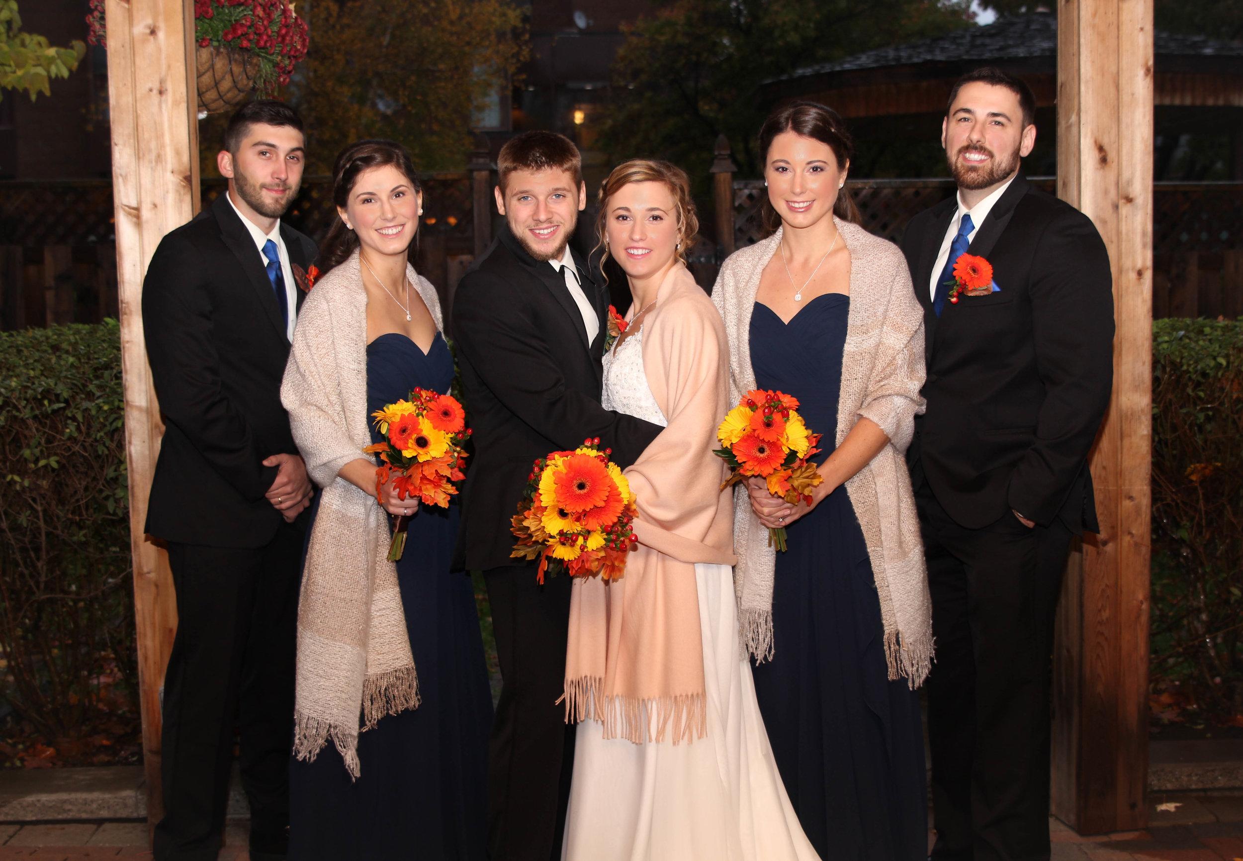 {Wedding Party}-23.jpg