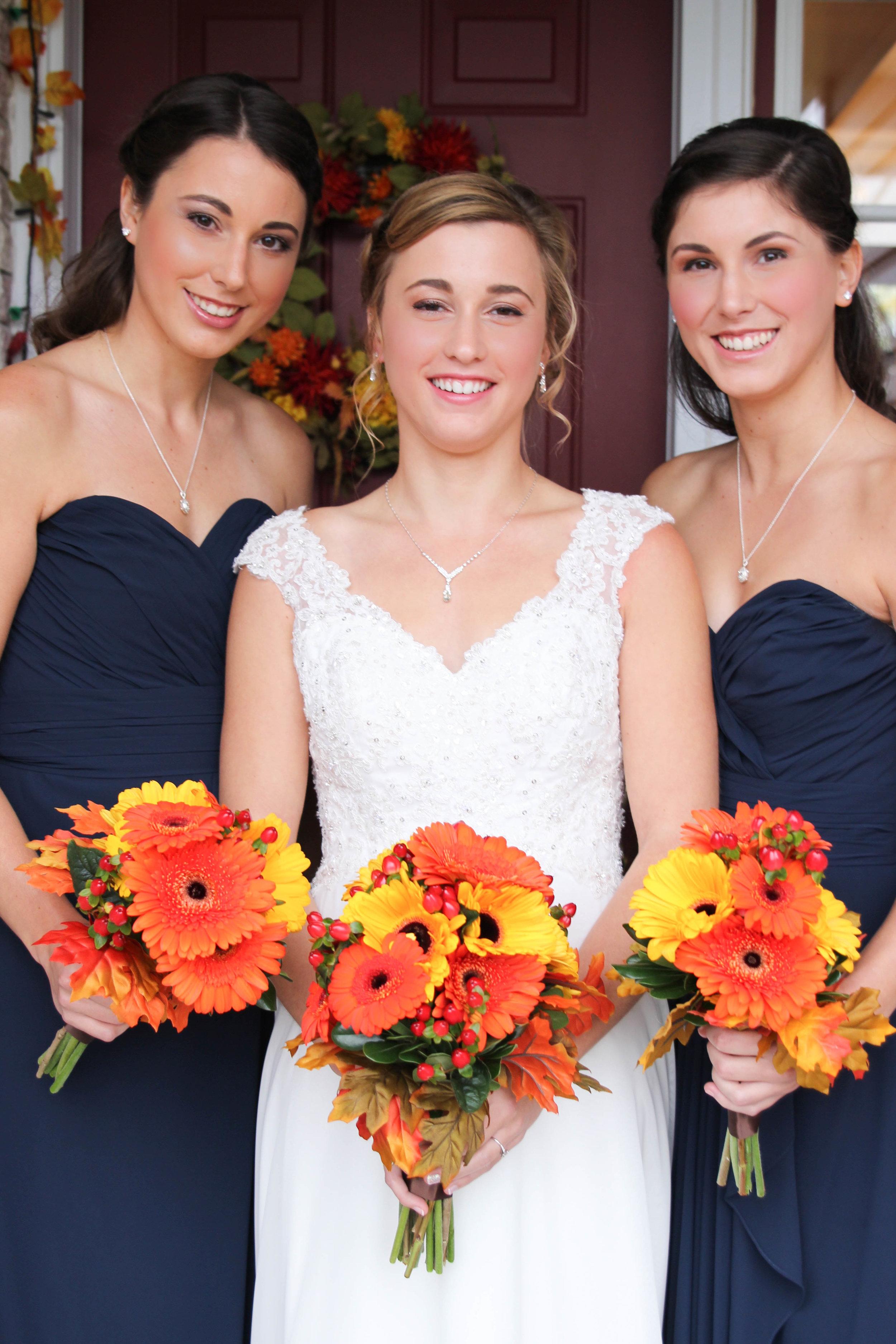 {Wedding Party}-9.jpg