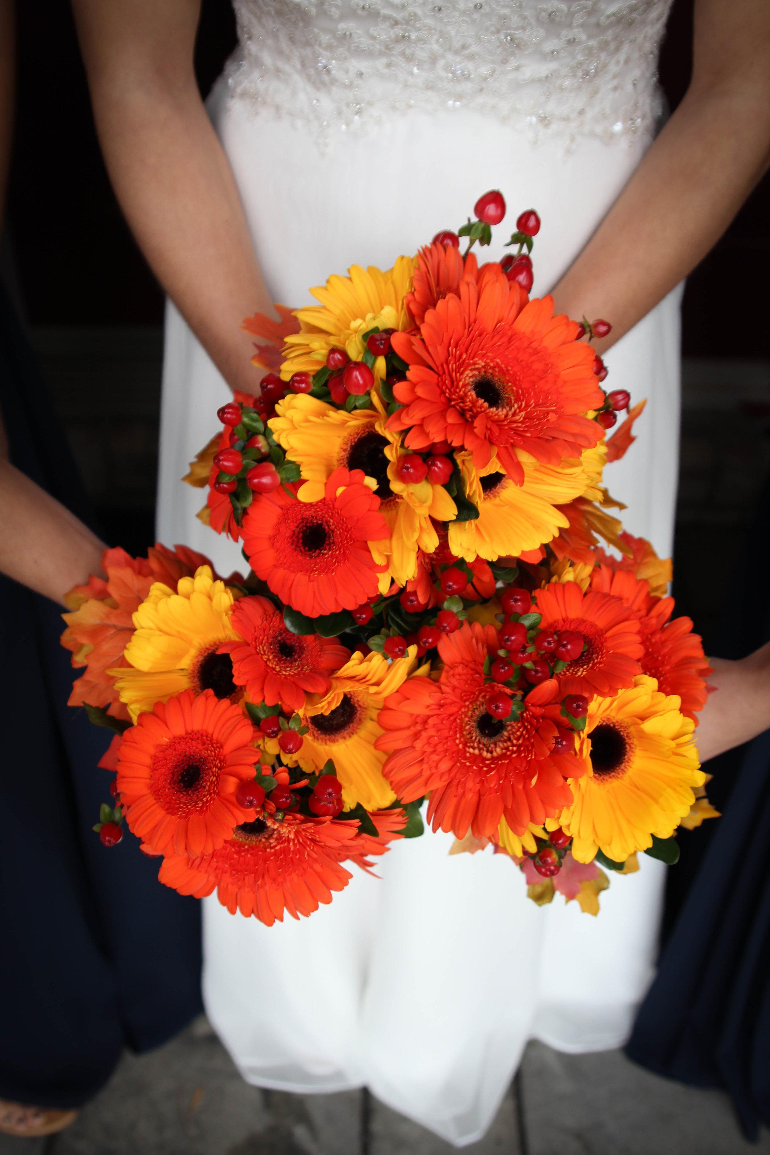 {Wedding Party}-7.jpg