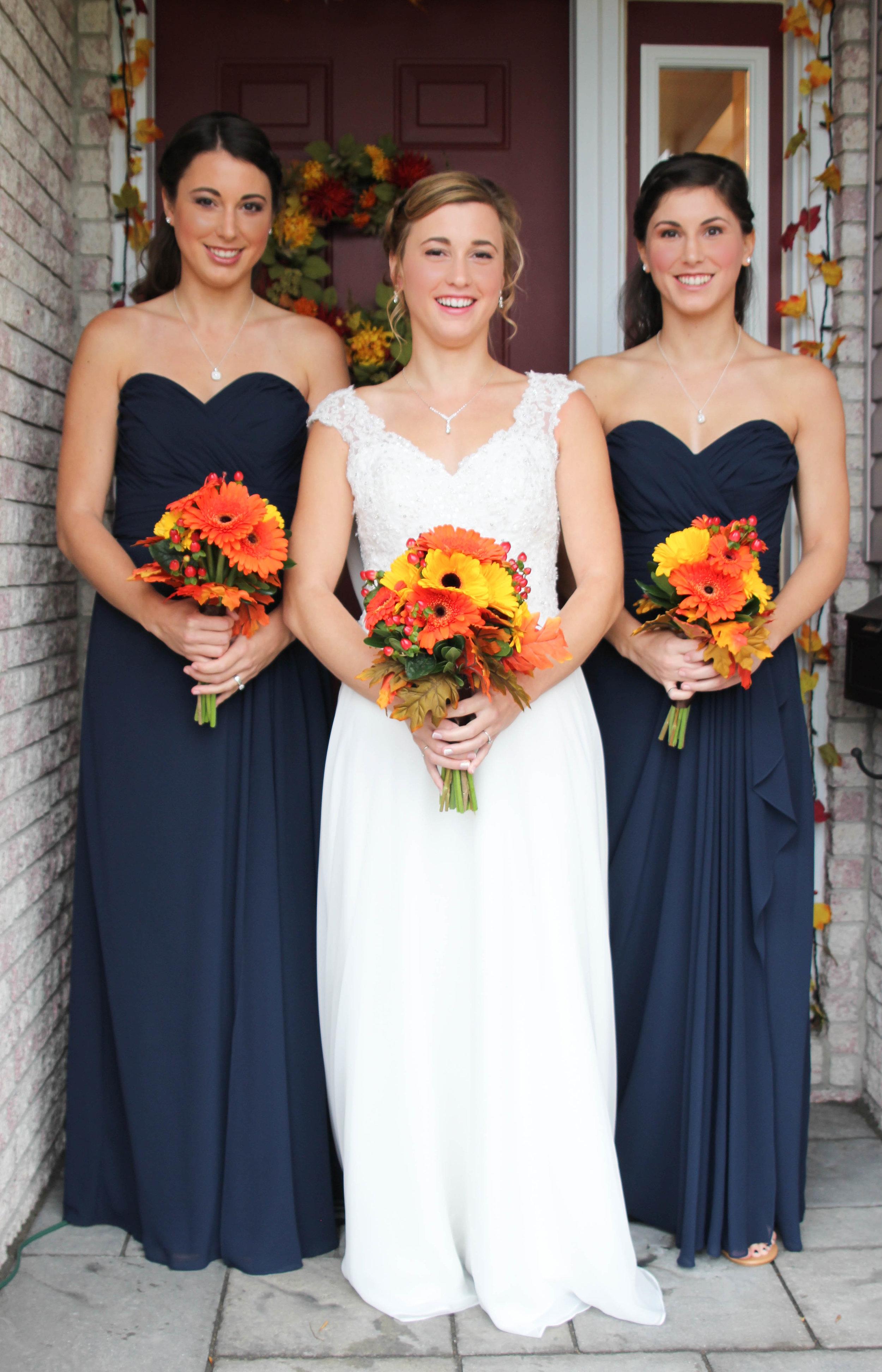 {Wedding Party}-1.jpg