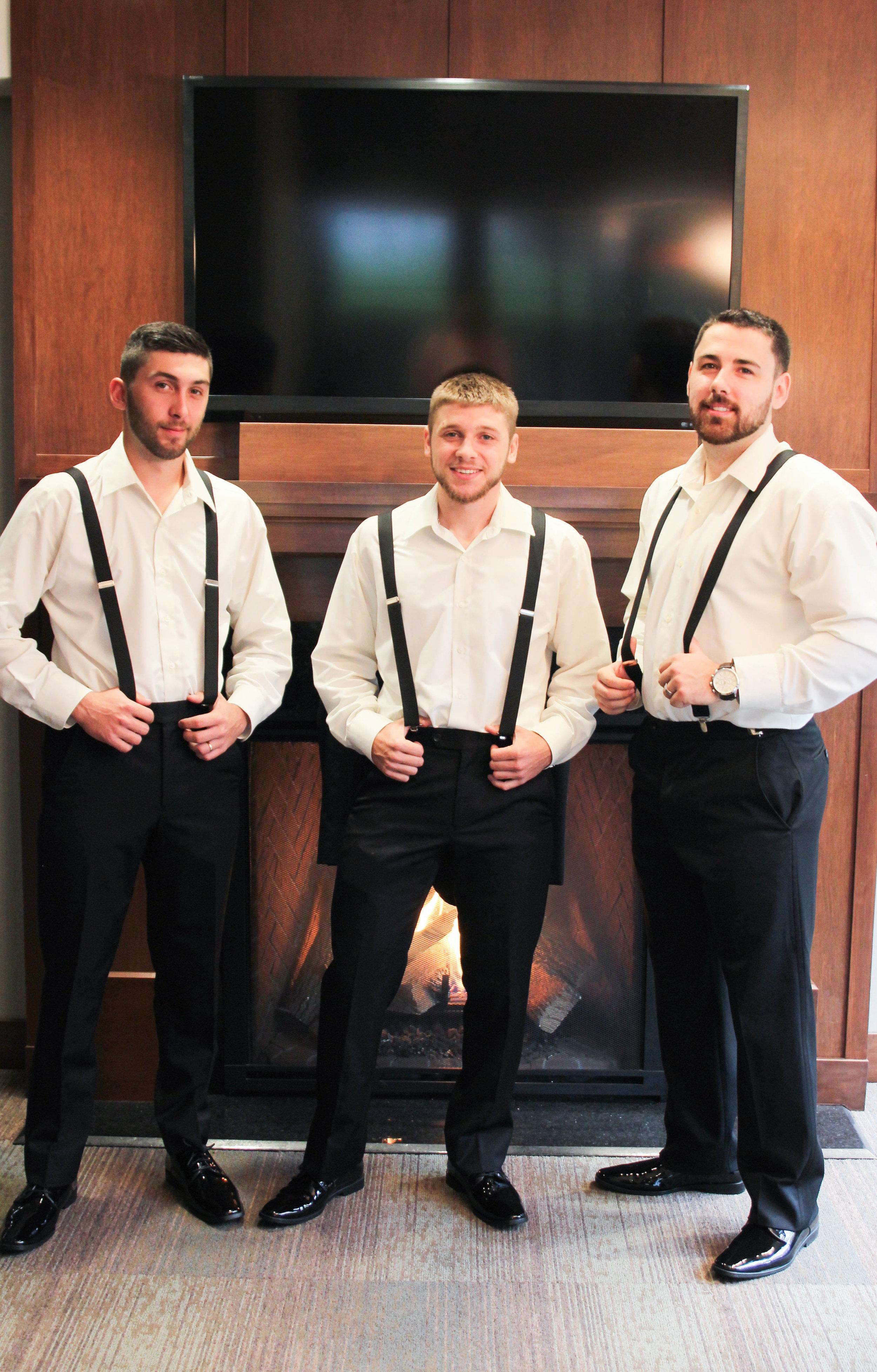 {Boys Getting Ready}-63.jpg