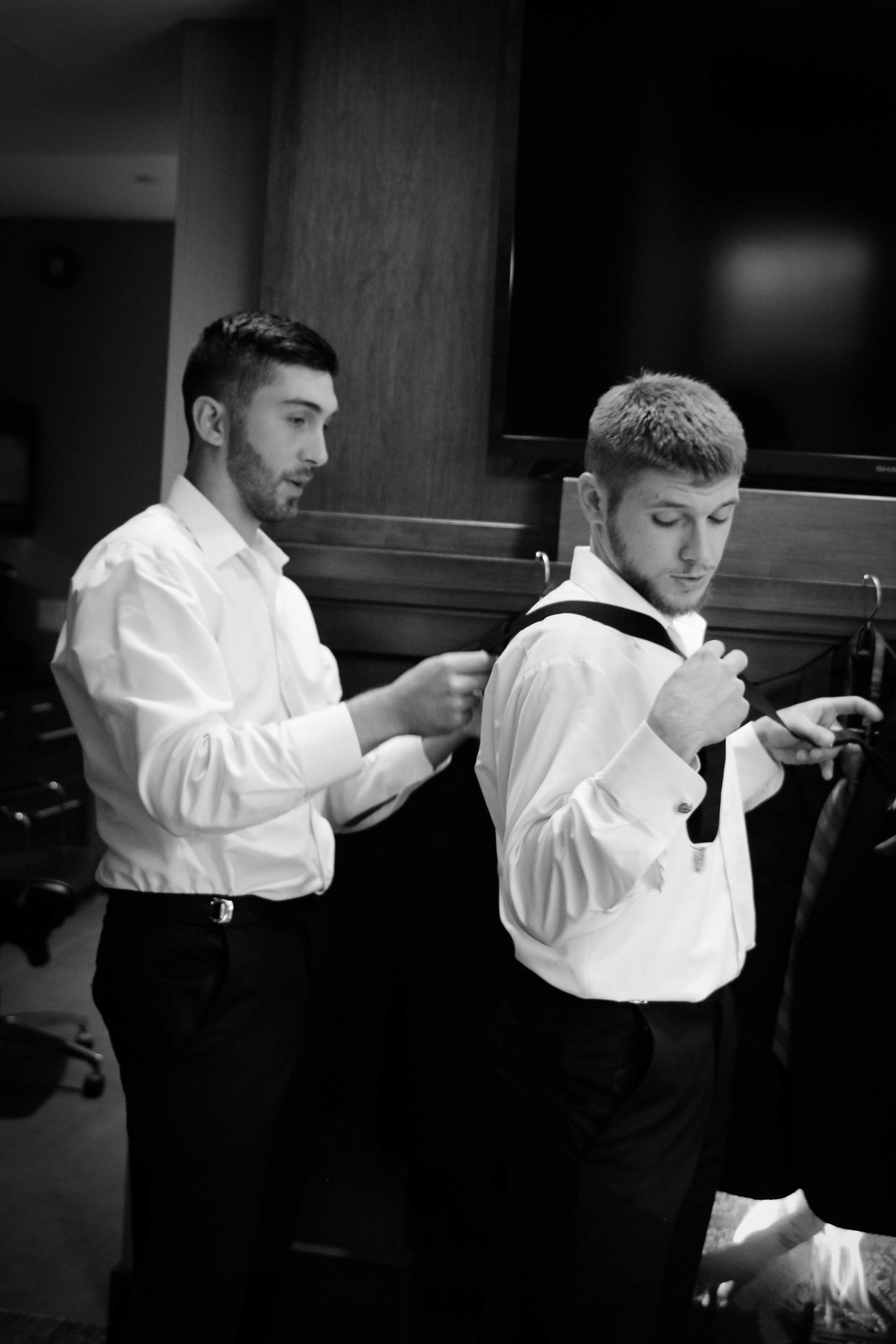 {Boys Getting Ready}-52.jpg