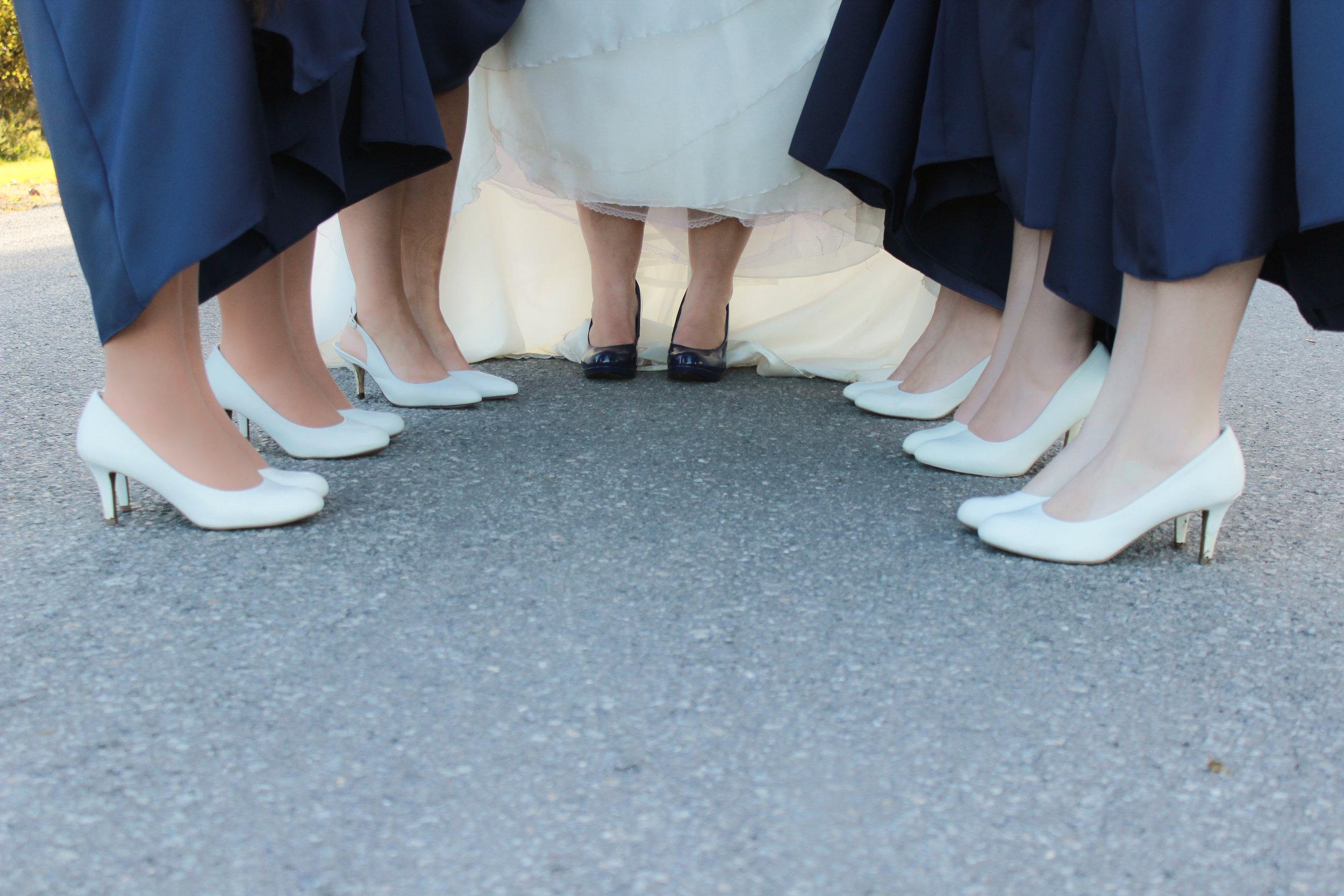 {Wedding Party!}-31.jpg