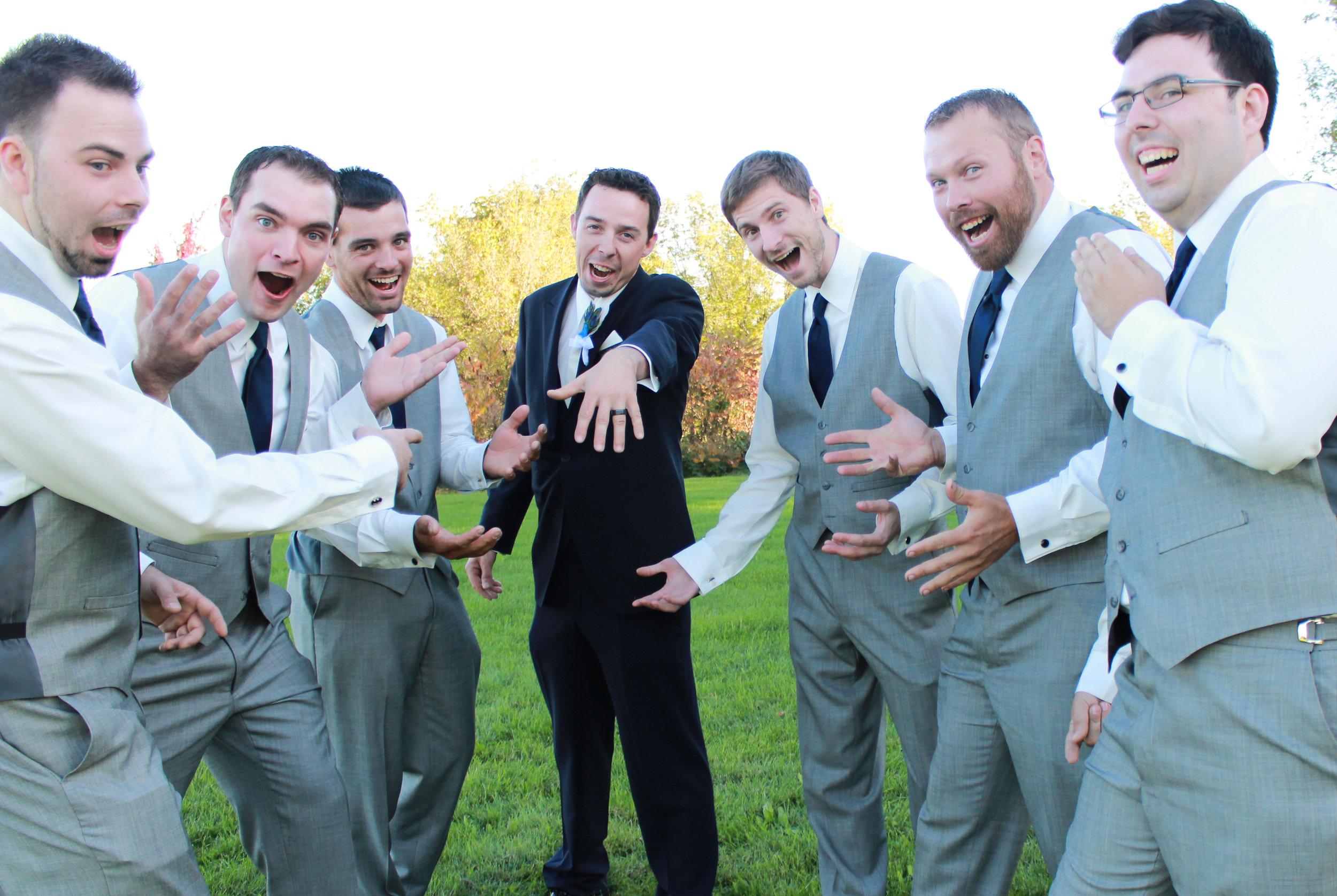 {Wedding Party!}-7.jpg