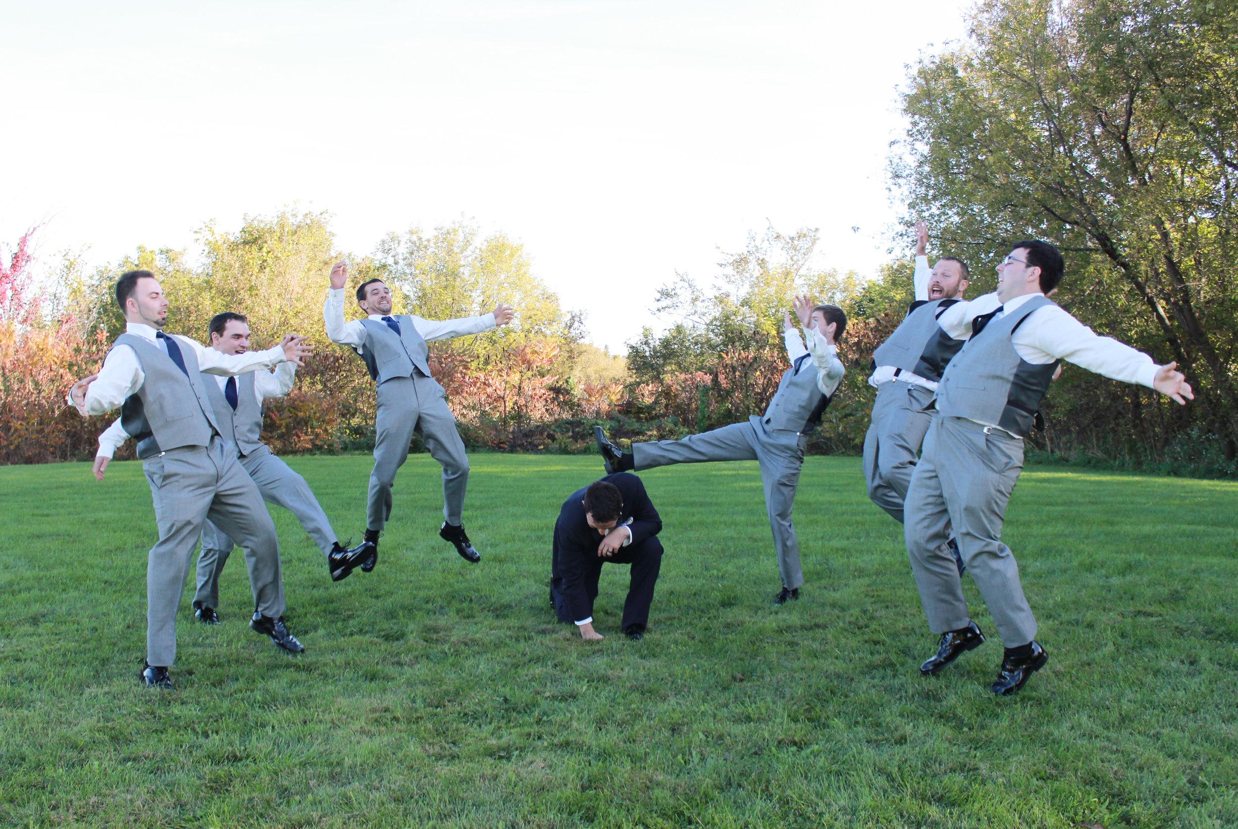 {Wedding Party!}-9.jpg