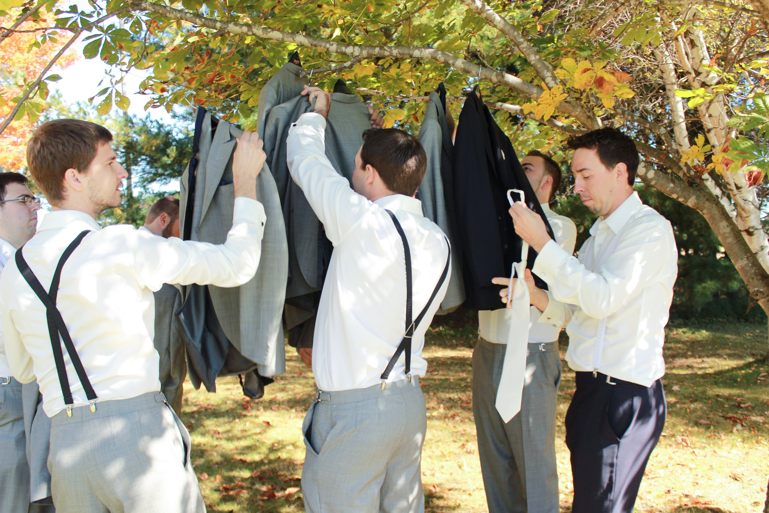 {Boys getting ready!}-45.jpg