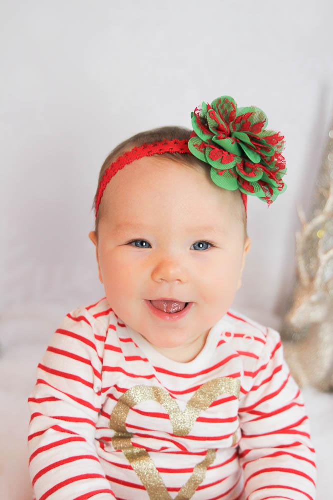Christmasminis_web-31.jpg