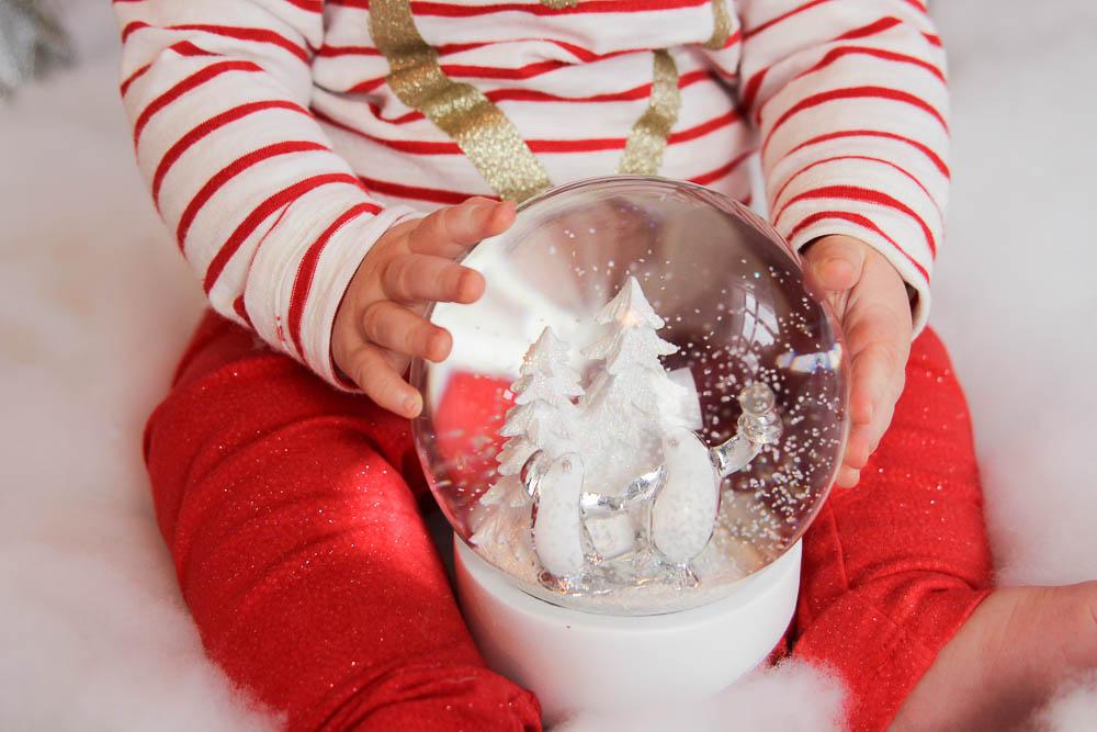 Christmasminis_web-30.jpg