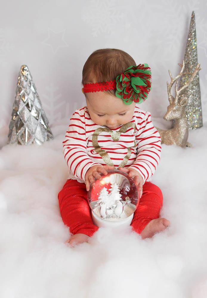 Christmasminis_web-29.jpg