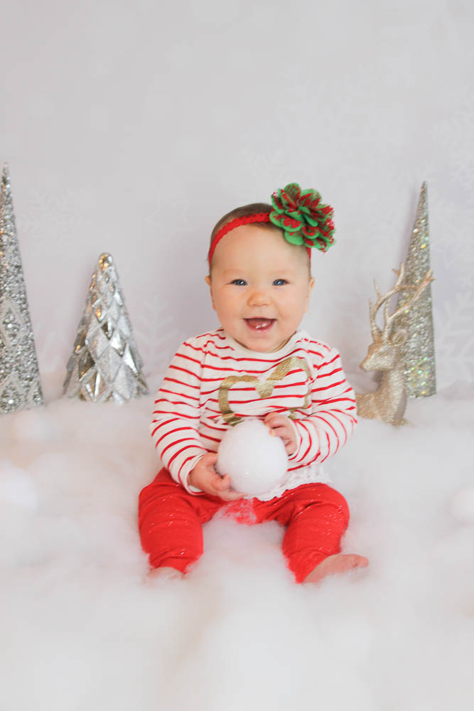 Christmasminis_web-28.jpg