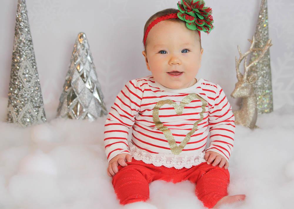 Christmasminis_web-27.jpg