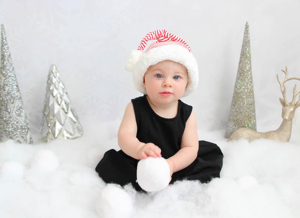 Christmasminis_web-5.jpg