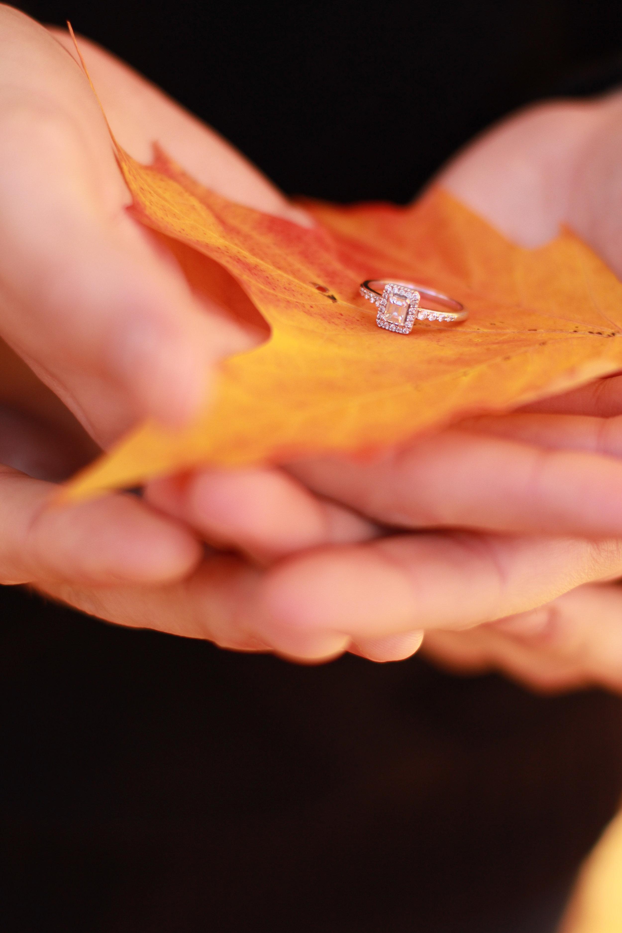 JM&G{Engaged!}-5.jpg