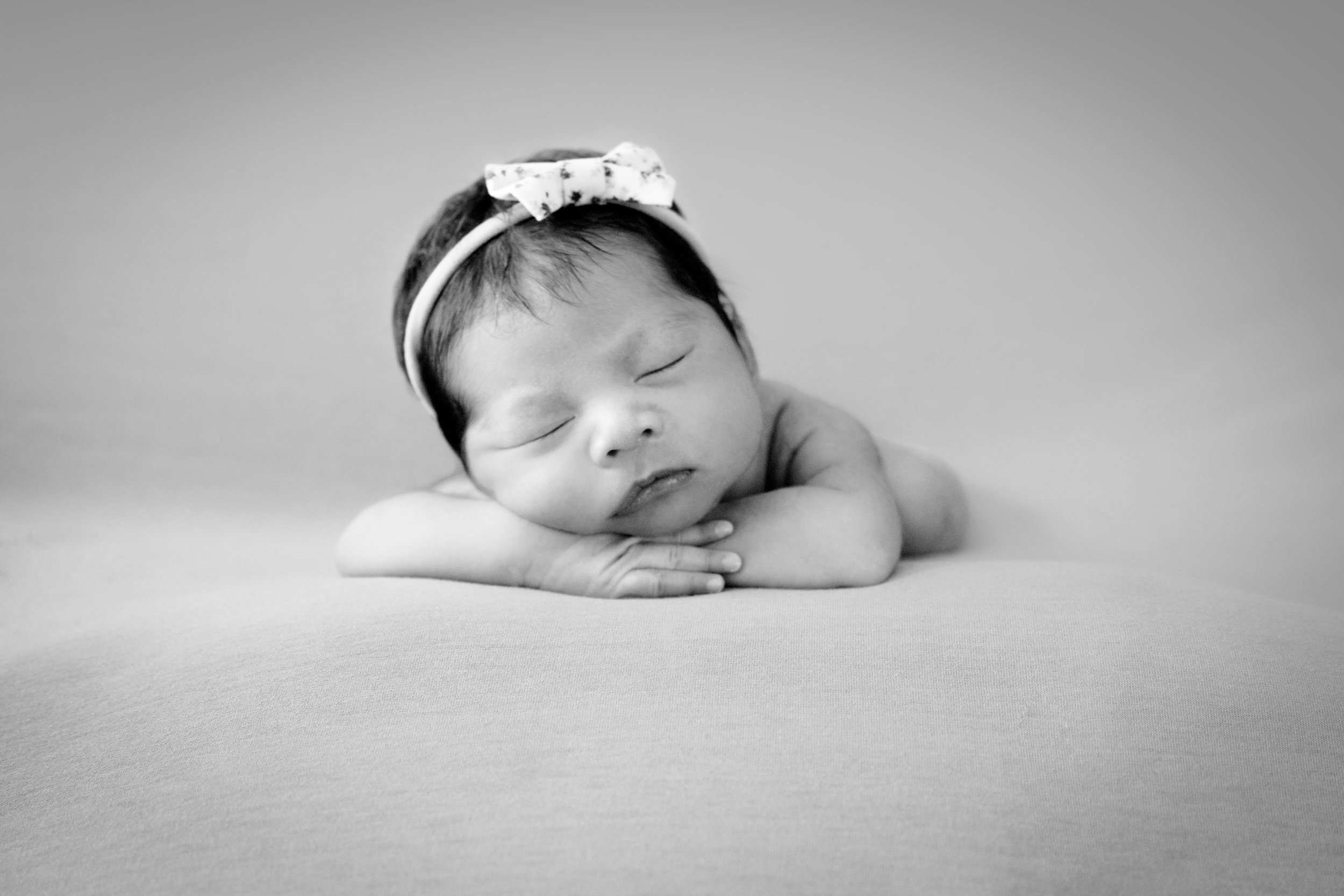 M {Newborn}-59.jpg