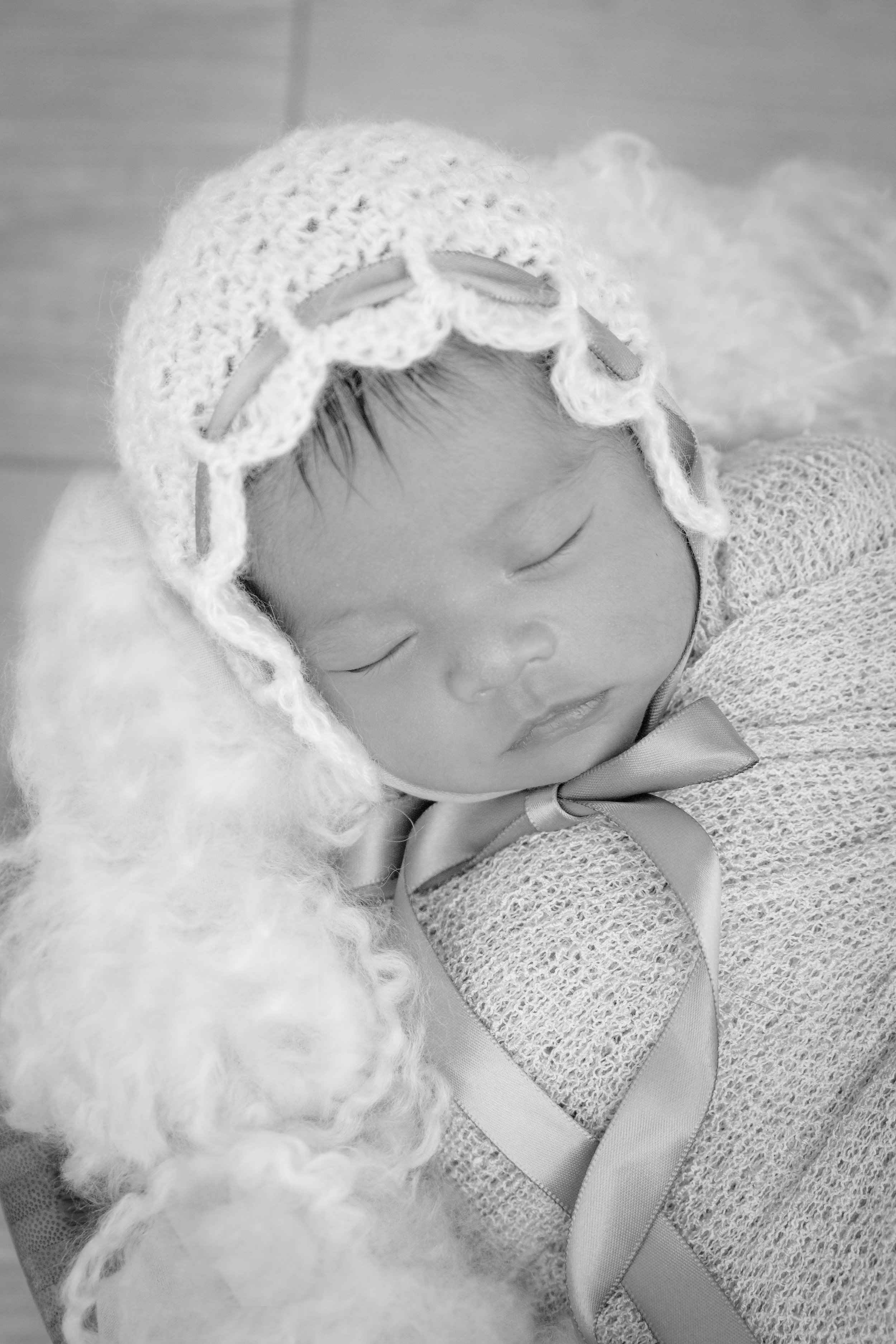 M {Newborn}-11.jpg