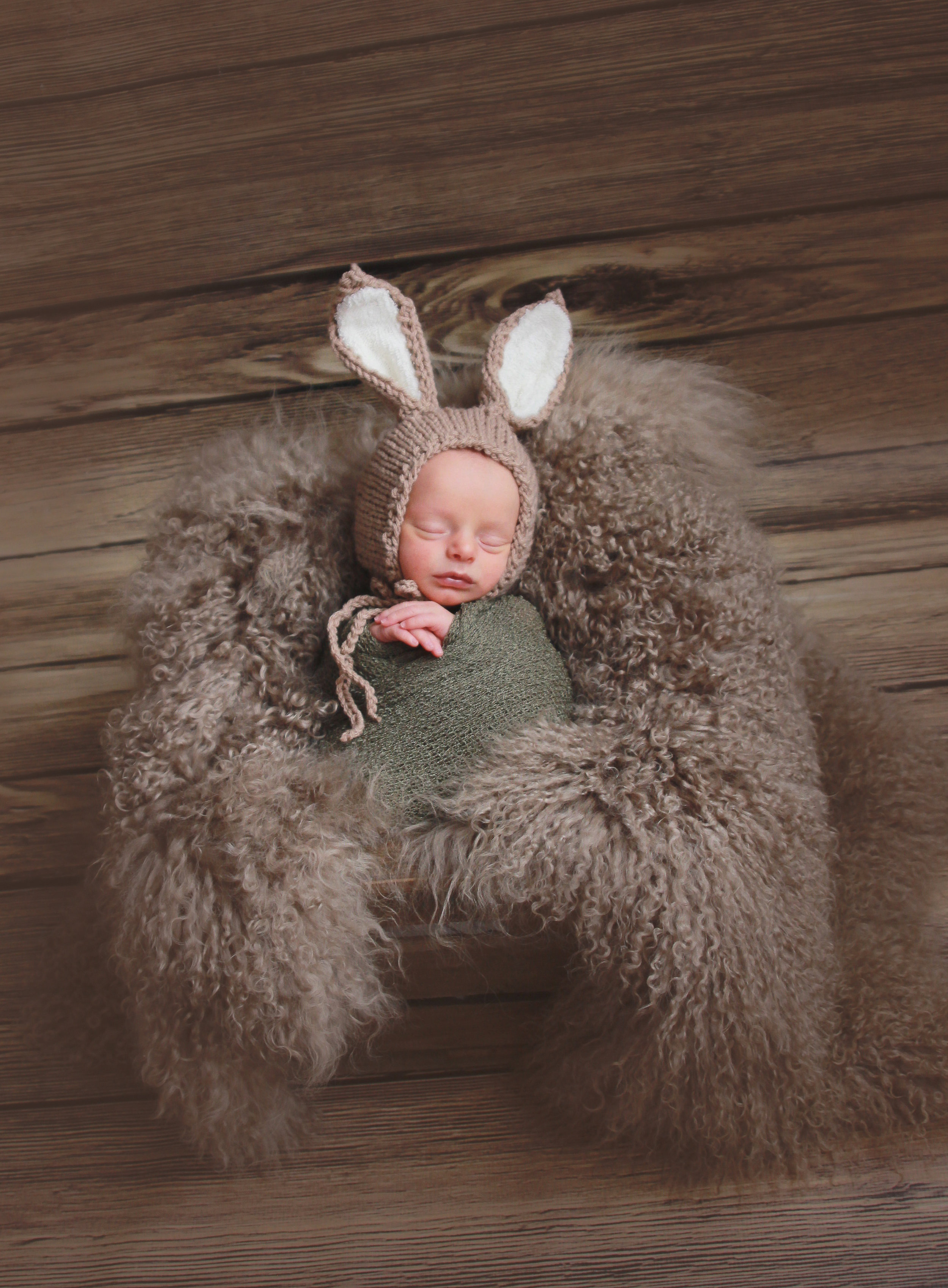J {Newborn}-1.jpg