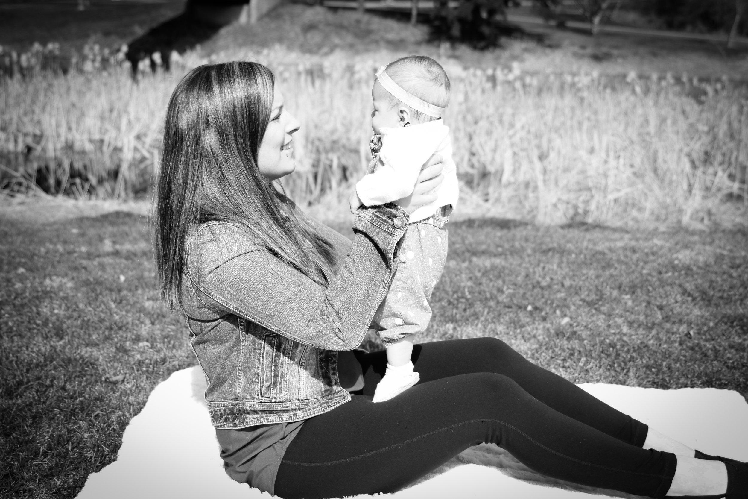 H {Mommy&Me}-10.jpg