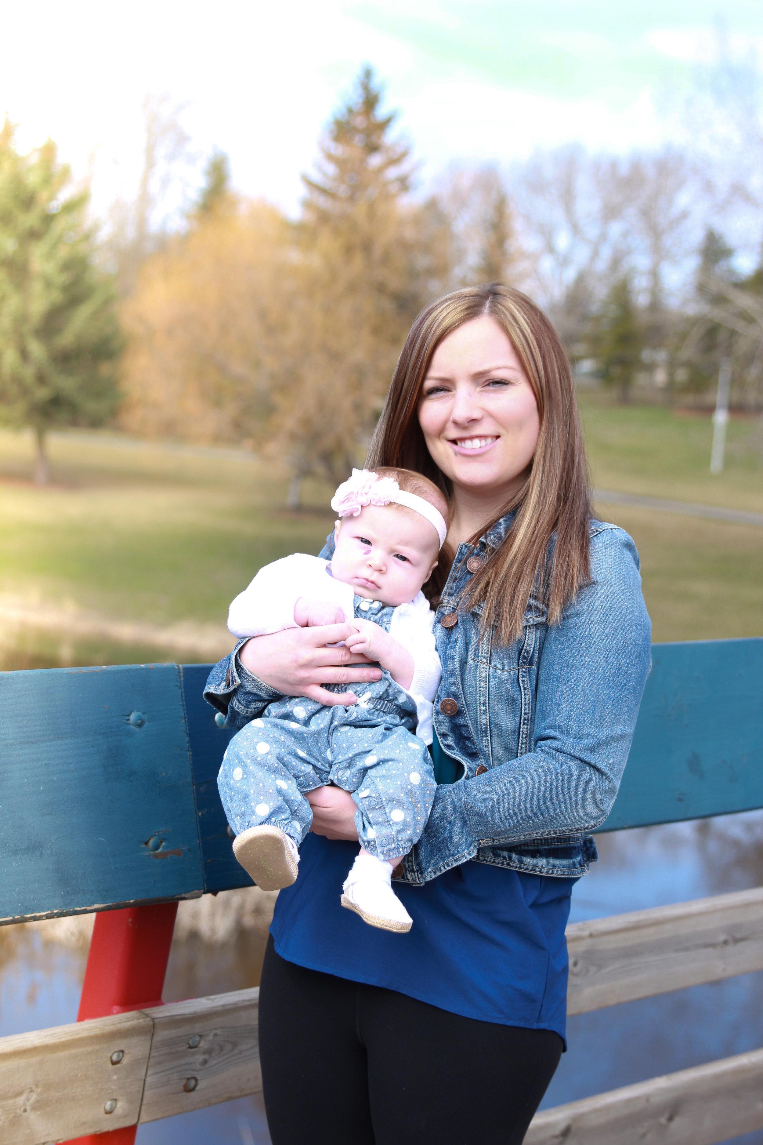 H {Mommy&Me}-1.jpg