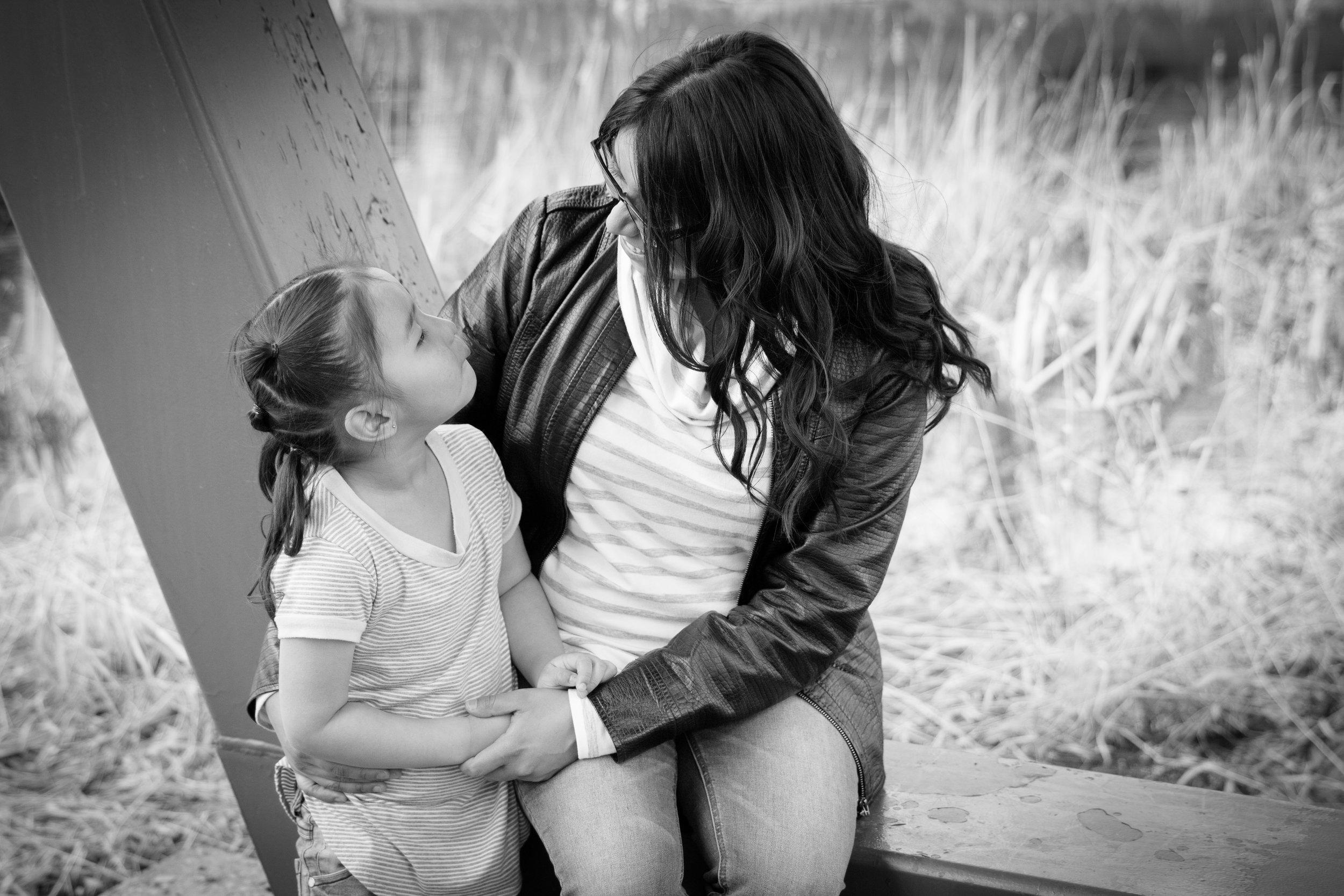 S {Mommy&Me}-60.jpg
