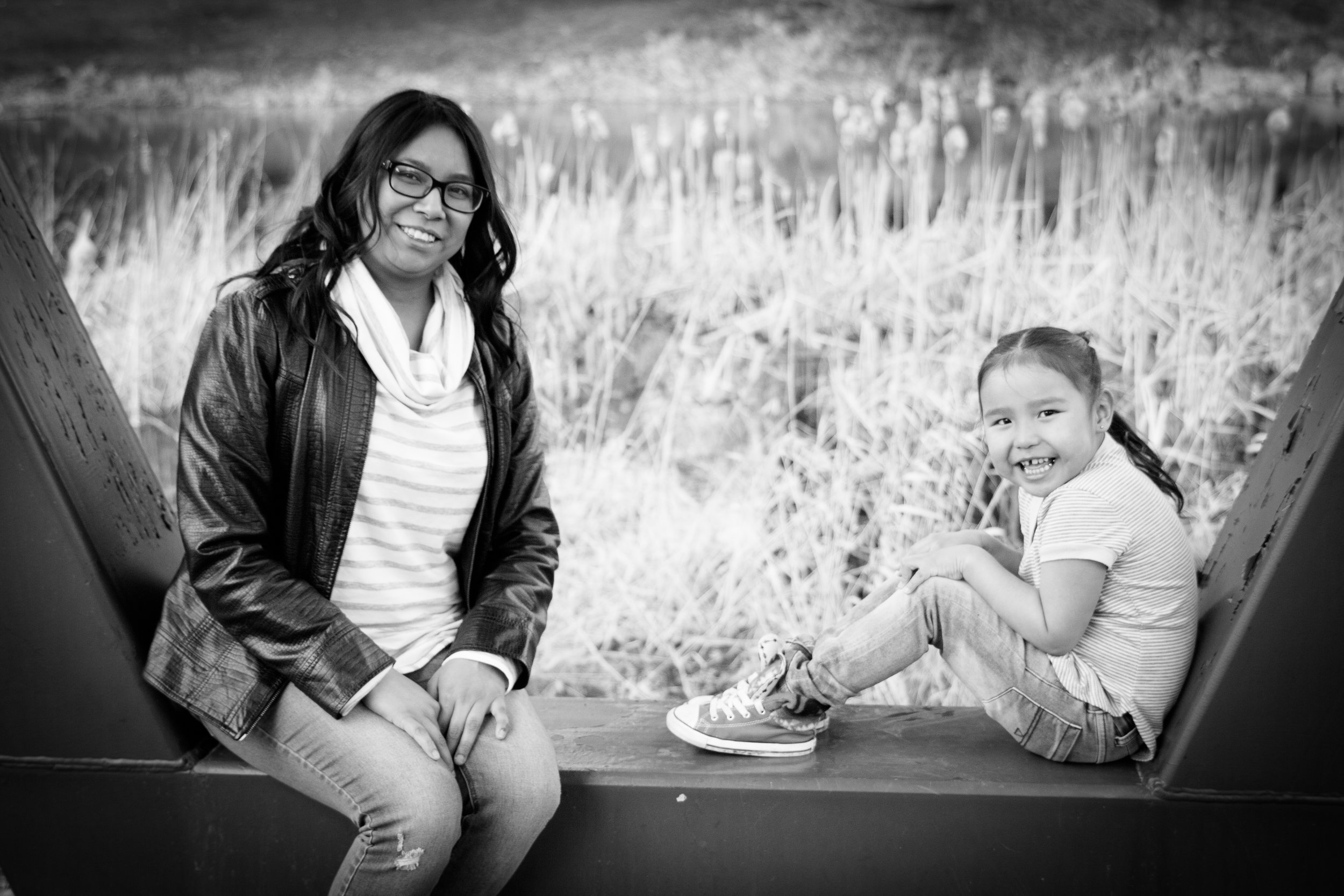 S {Mommy&Me}-48.jpg