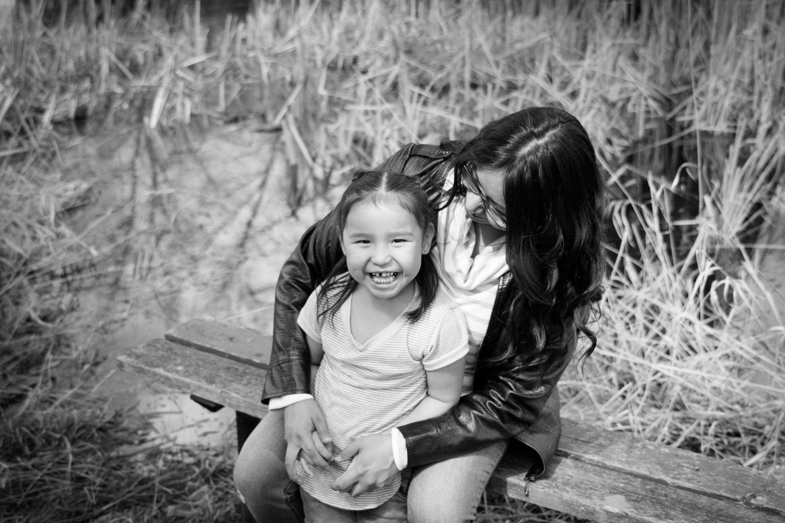S {Mommy&Me}-40.jpg