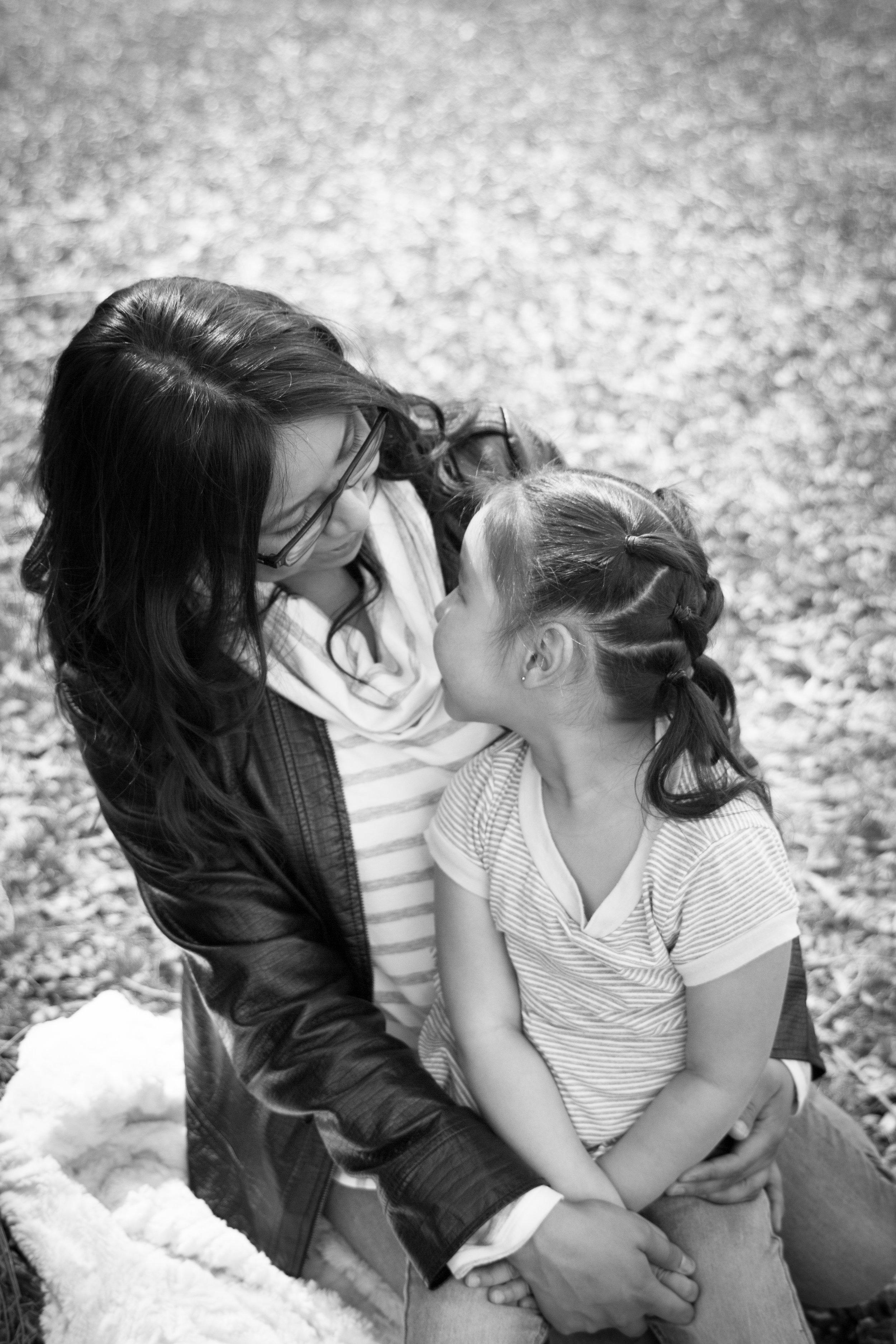 S {Mommy&Me}-28.jpg