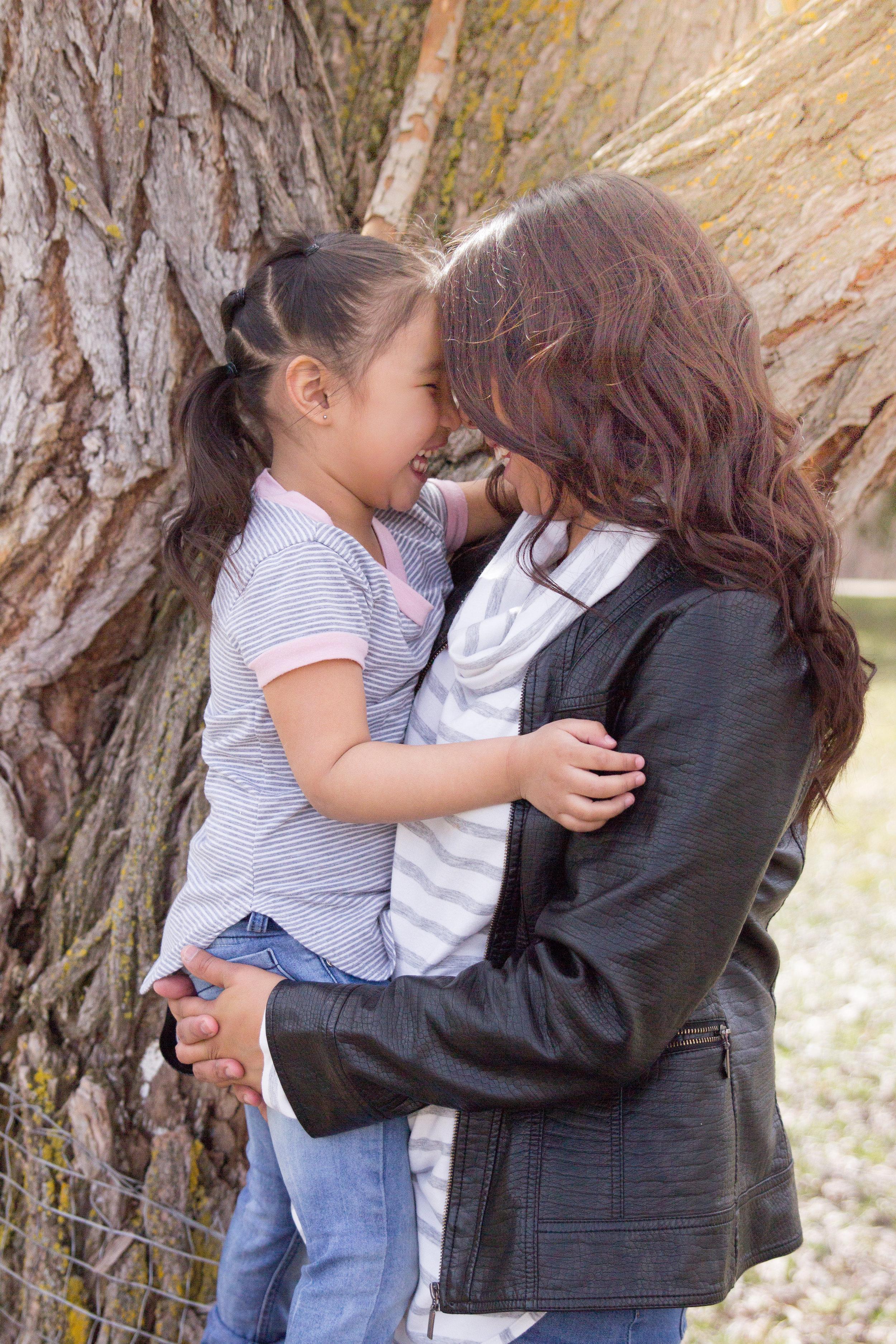 S {Mommy&Me}-13.jpg