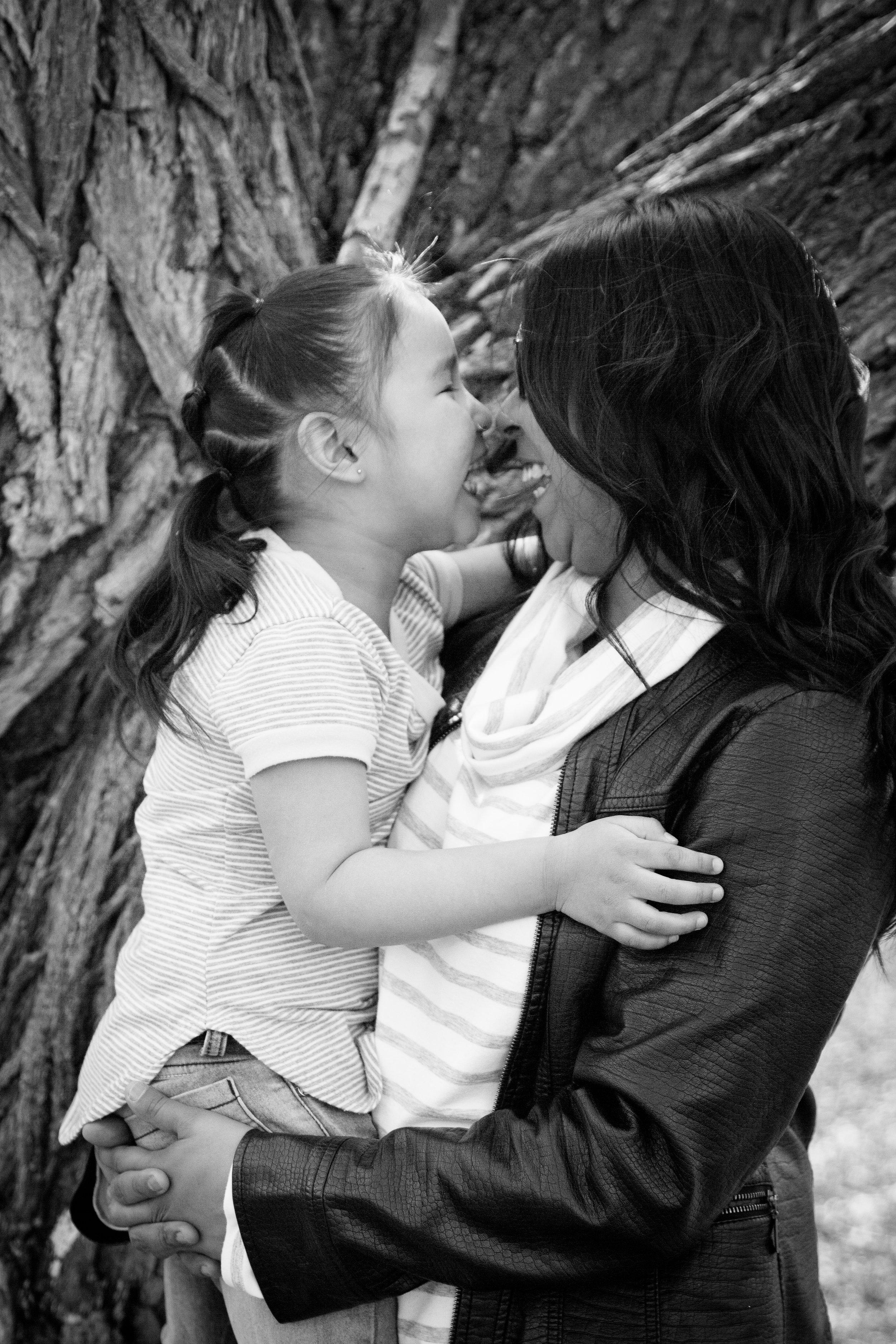 S {Mommy&Me}-12.jpg