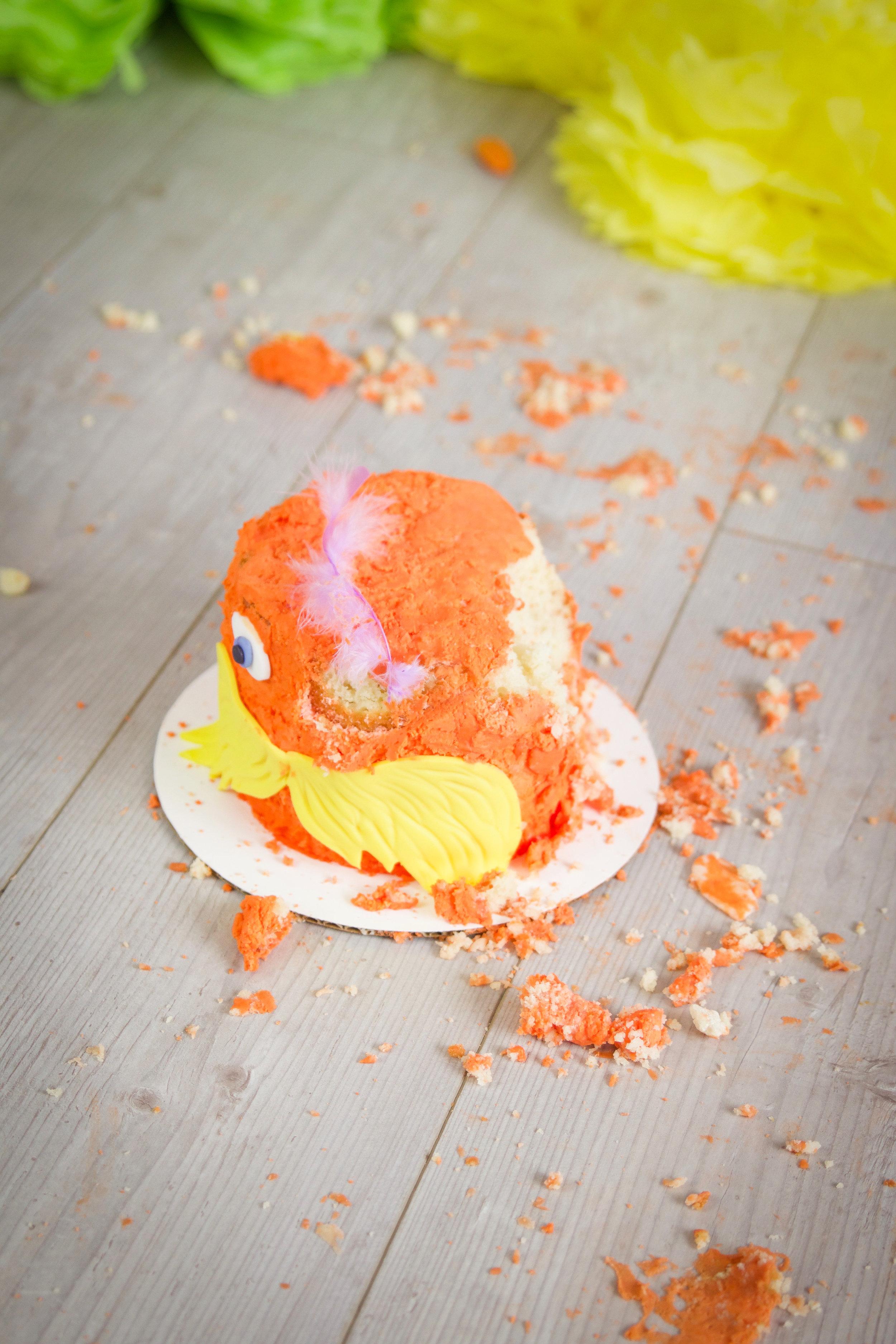 F {Cake Smash}-135.jpg