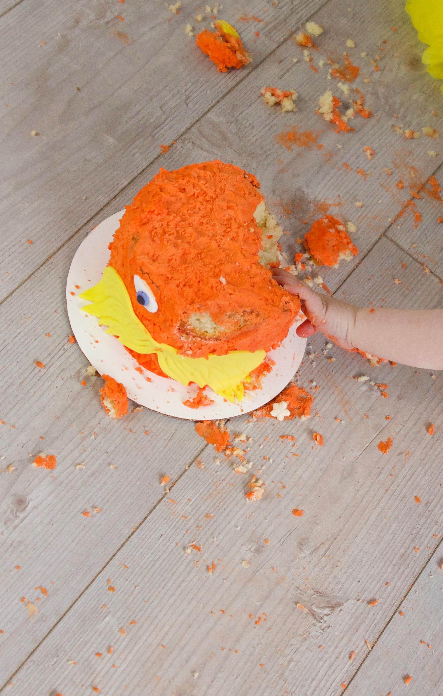 F {Cake Smash}-121.jpg