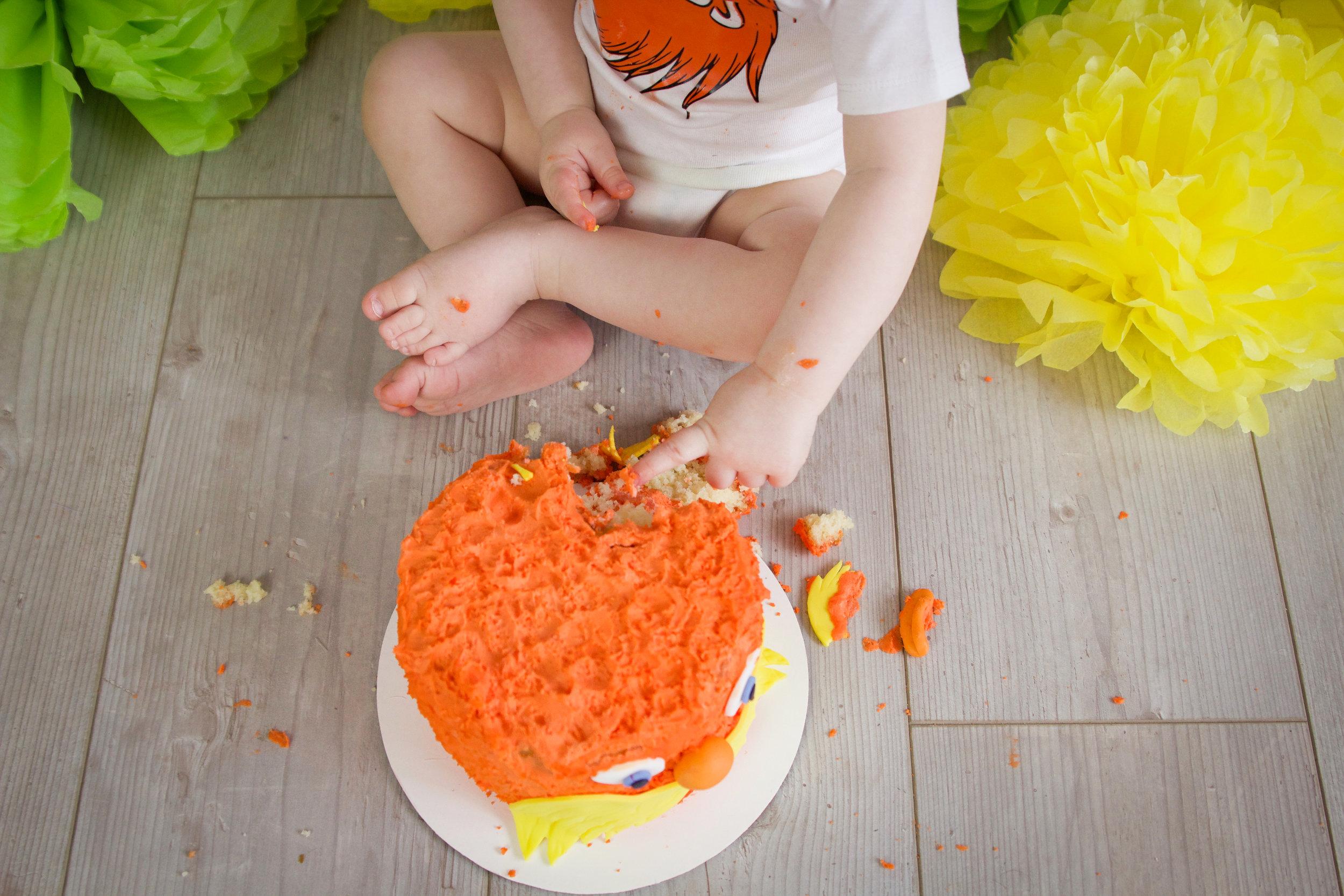 F {Cake Smash}-71.jpg