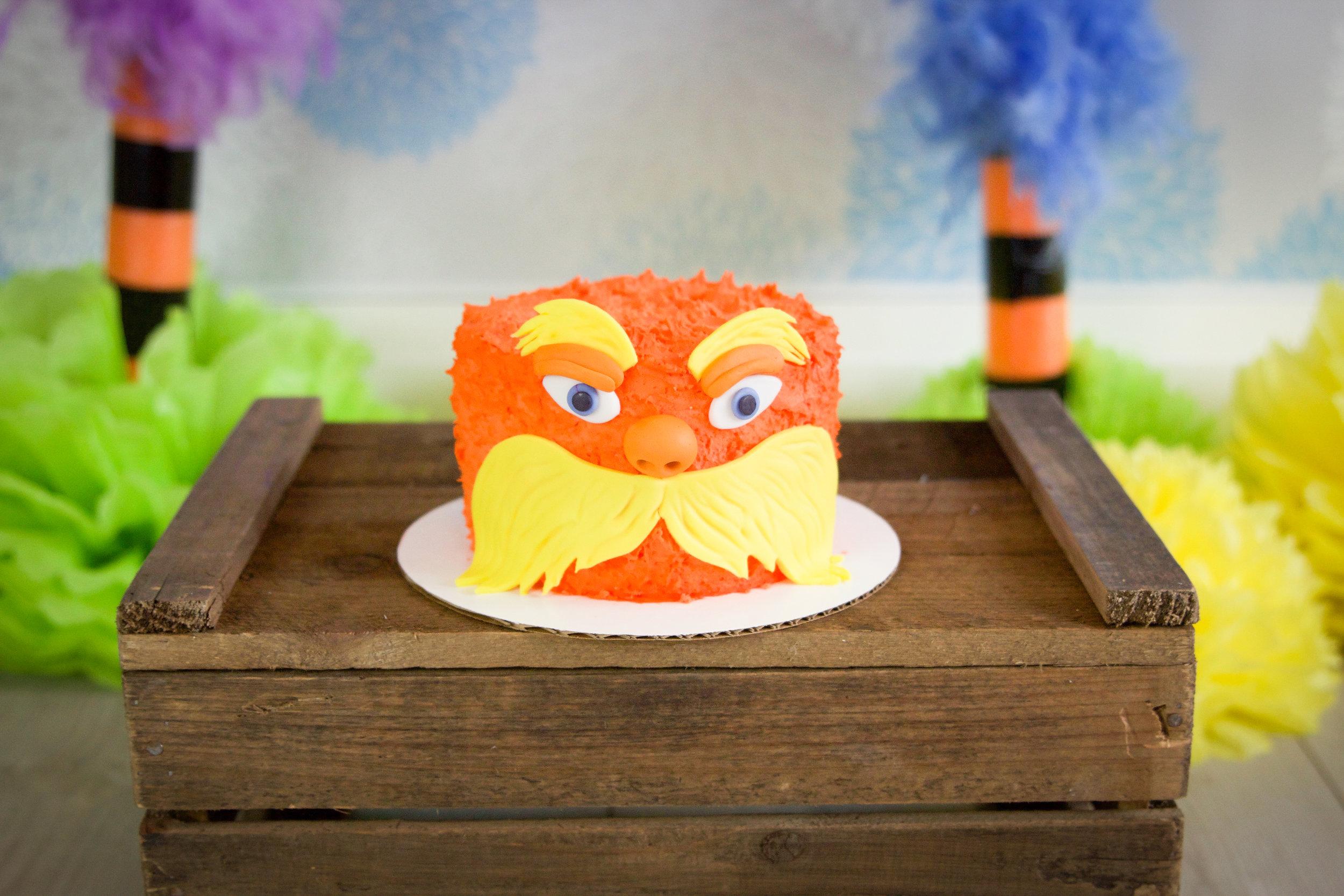 F {Cake Smash}-11.jpg