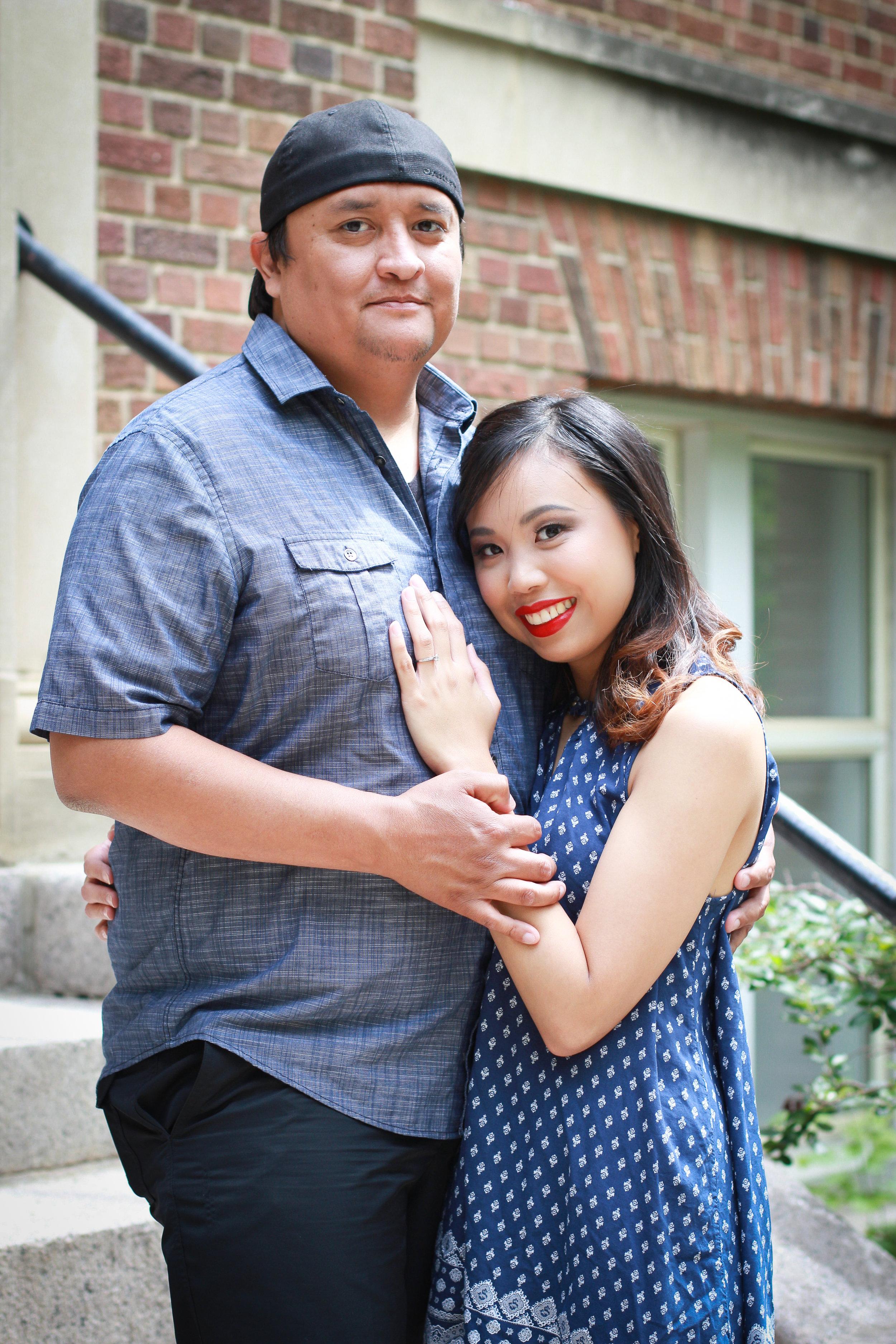 D&J {Engaged!!}-99.jpg