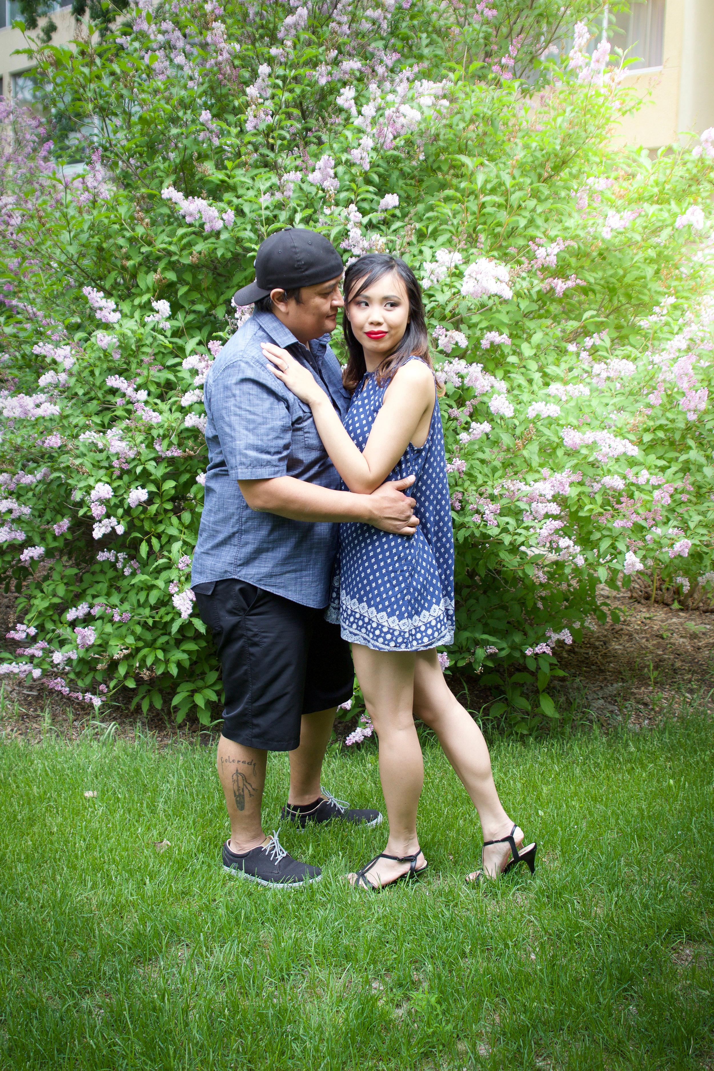 D&J {Engaged!!}-119.jpg