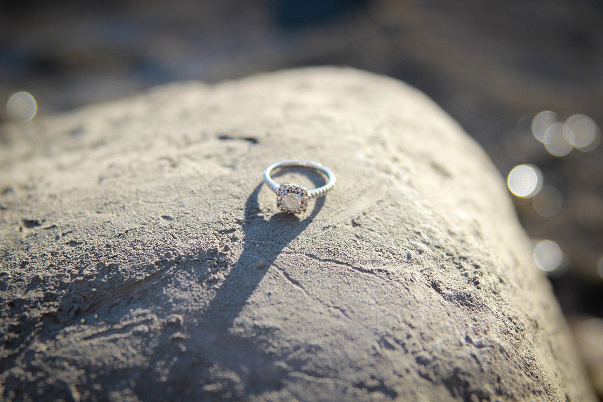 EE{Engaged!!}-33.jpg