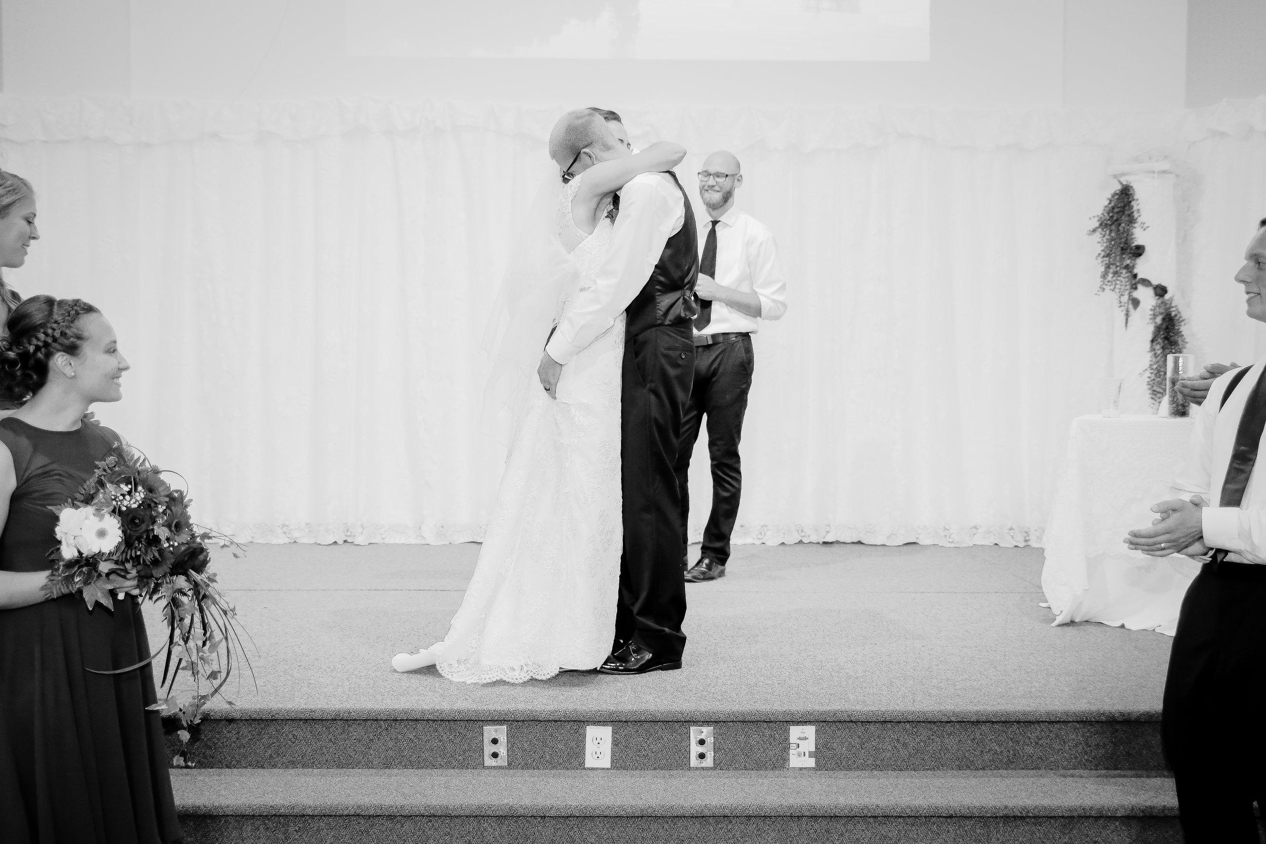 {Ceremony!!}-242.jpg