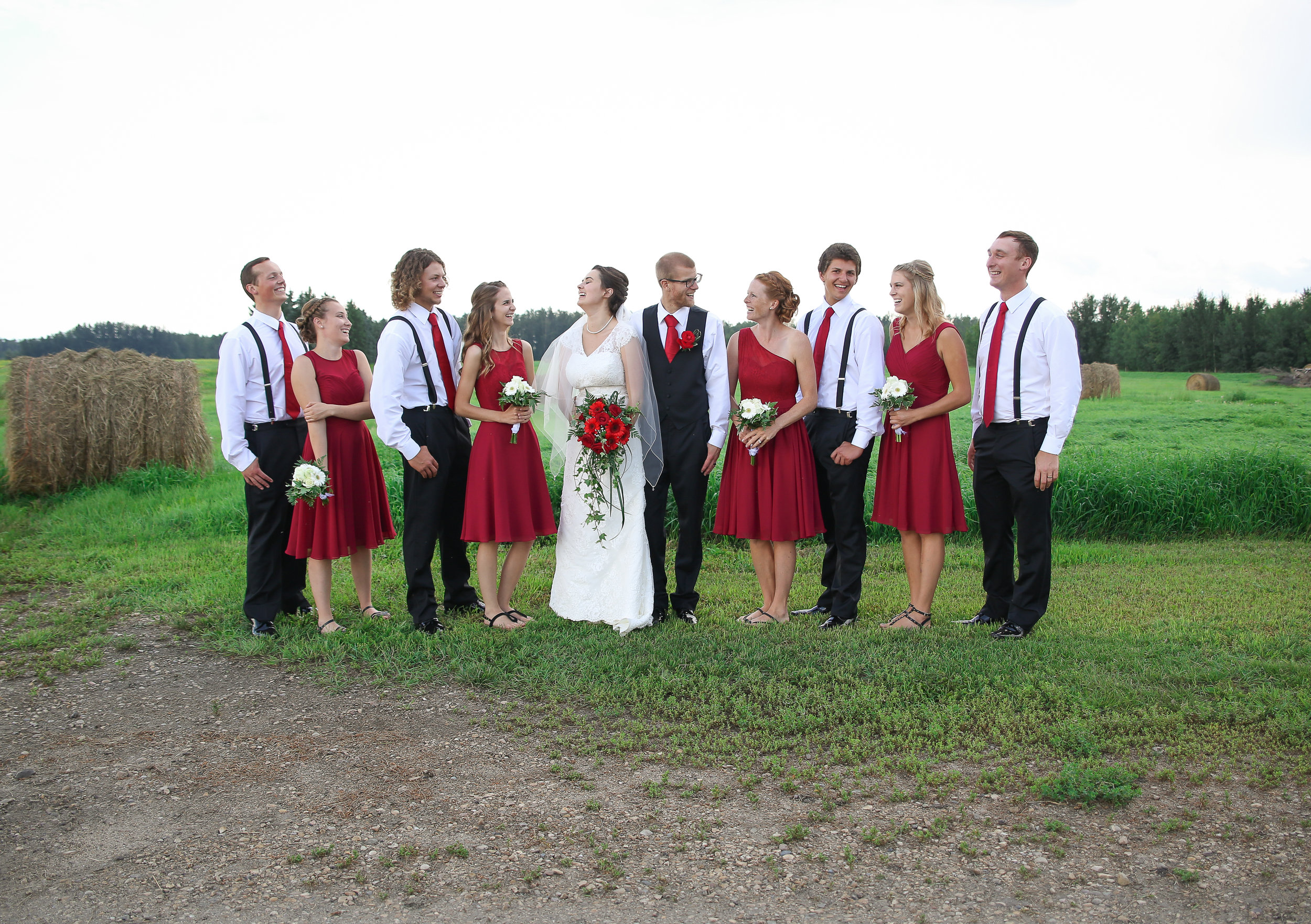 {Wedding party!}-99.jpg