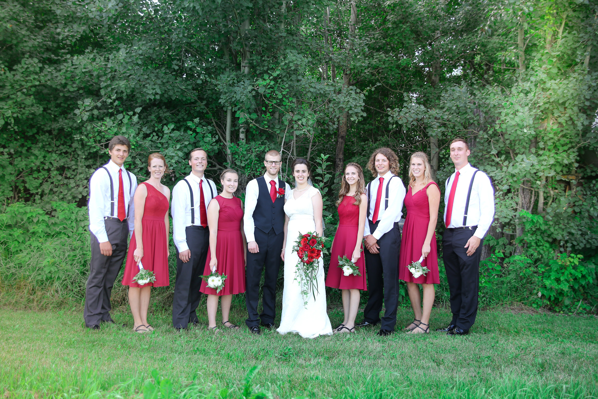 {Wedding party!}-47.jpg