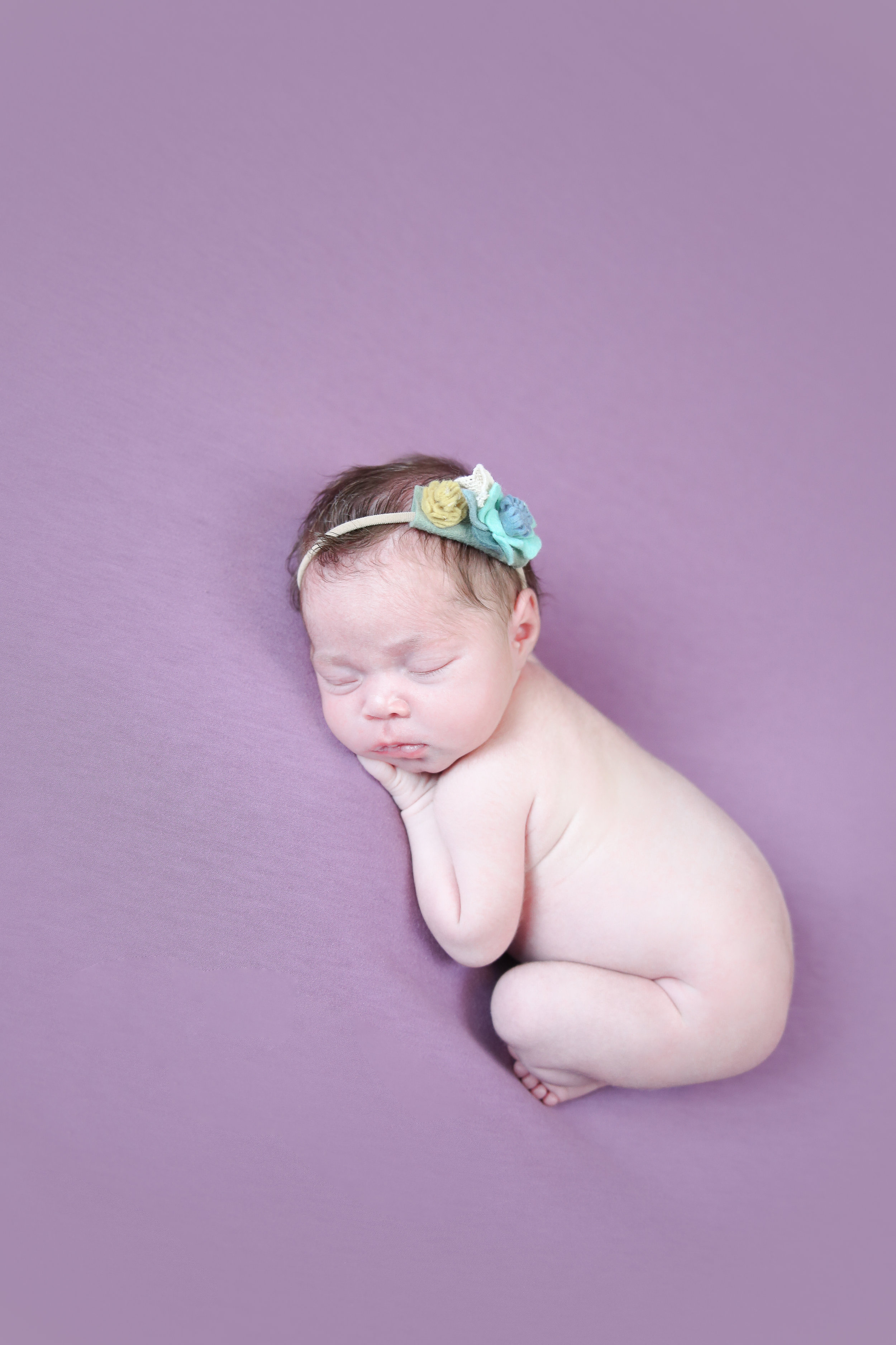 G {Newborn!}-117.jpg