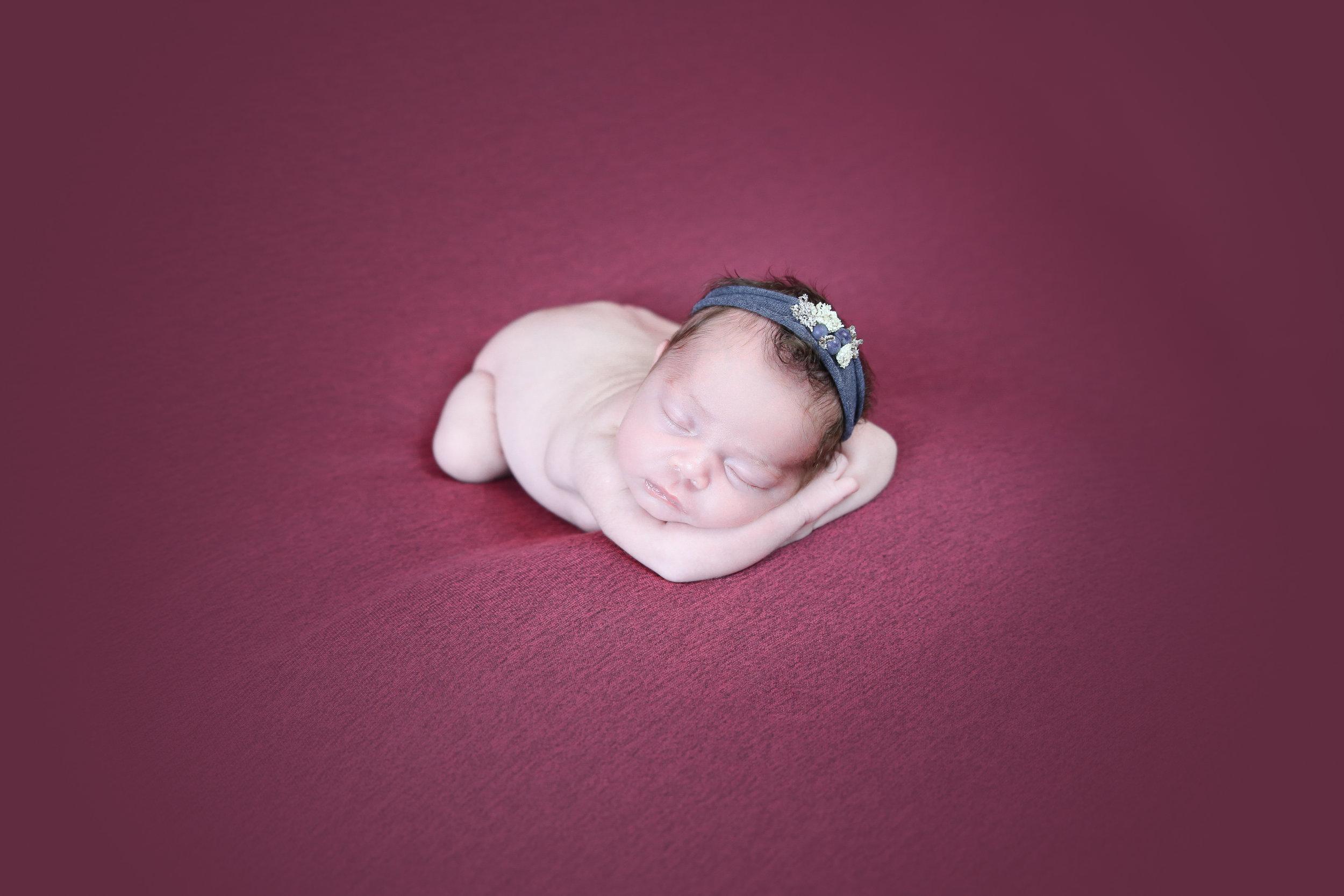 G {Newborn!}-99.jpg