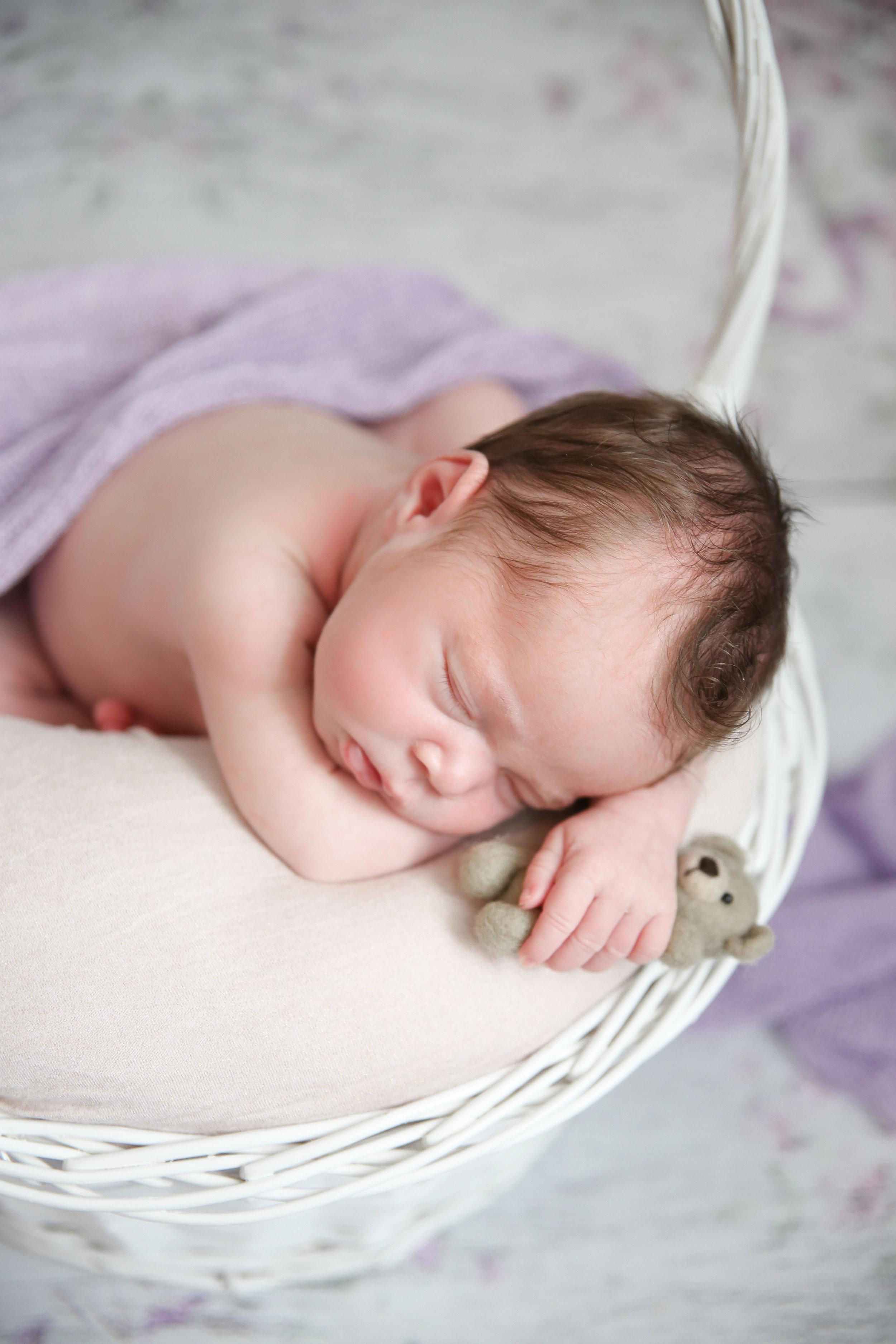 G {Newborn!}-79.jpg